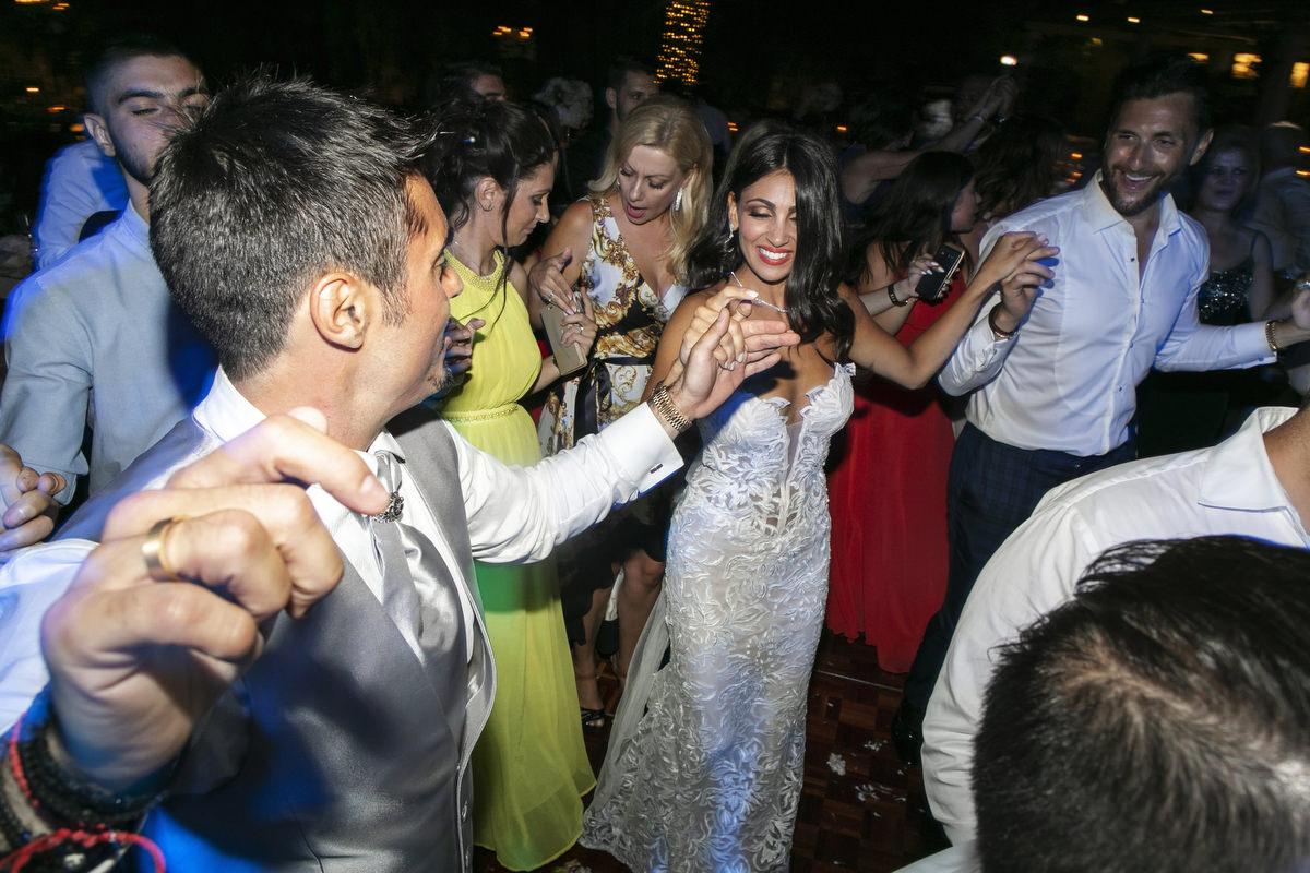 0120 island athens riviera wedding