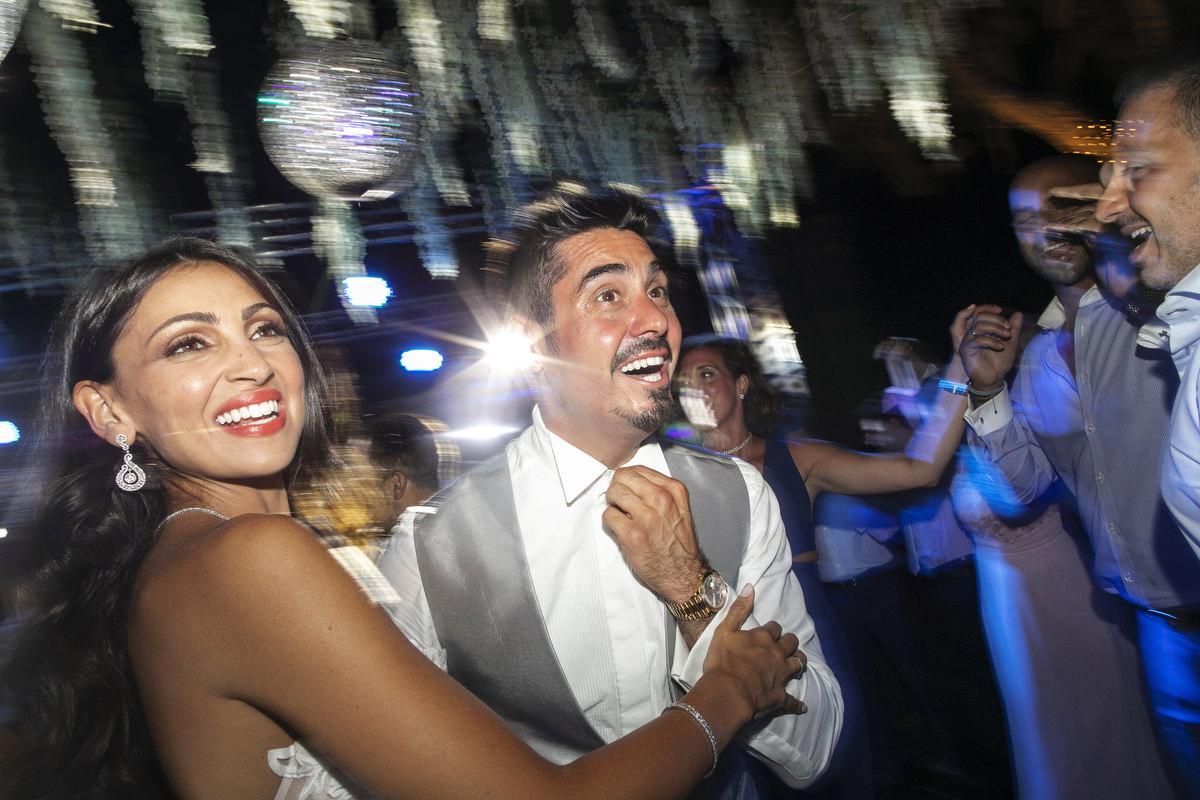 0123 island athens riviera wedding