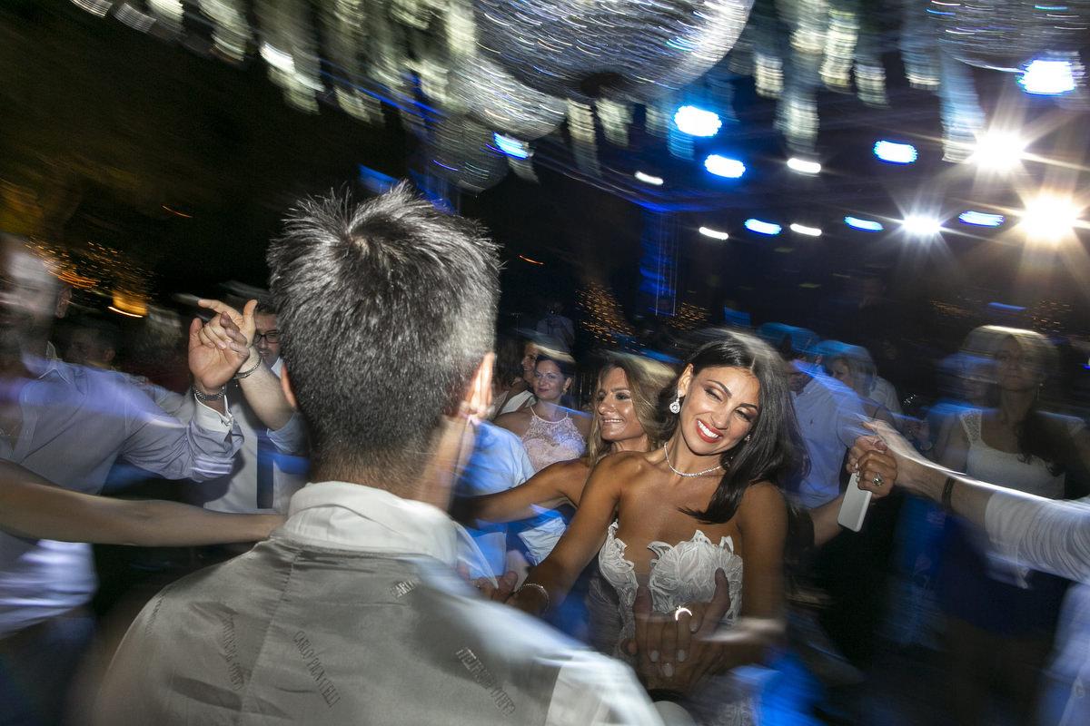 0124 island athens riviera wedding