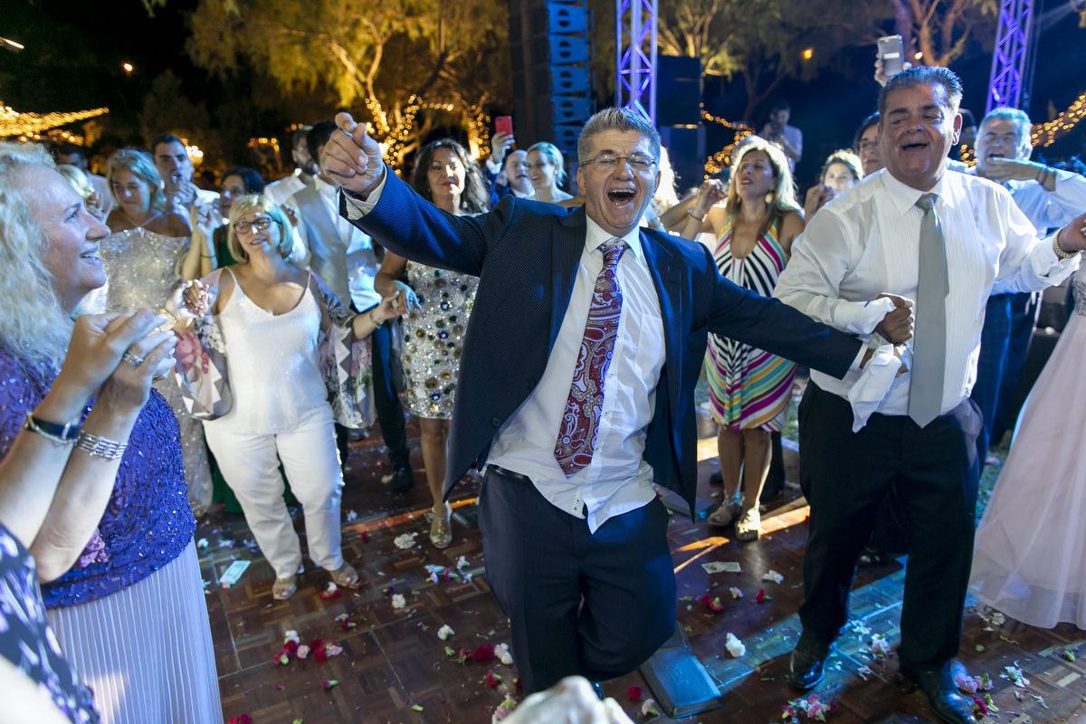 0125 island athens riviera wedding