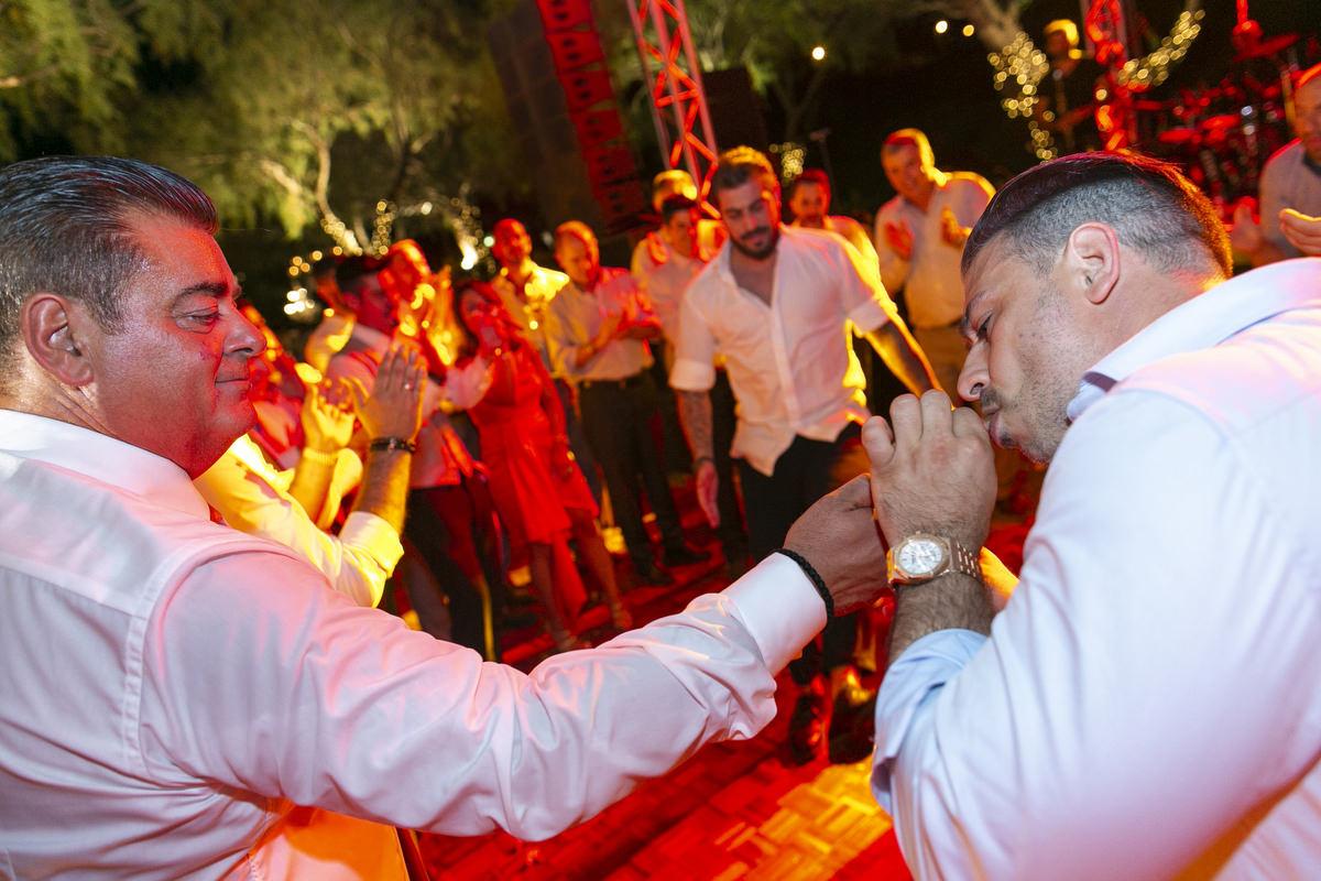 0126 island athens riviera wedding