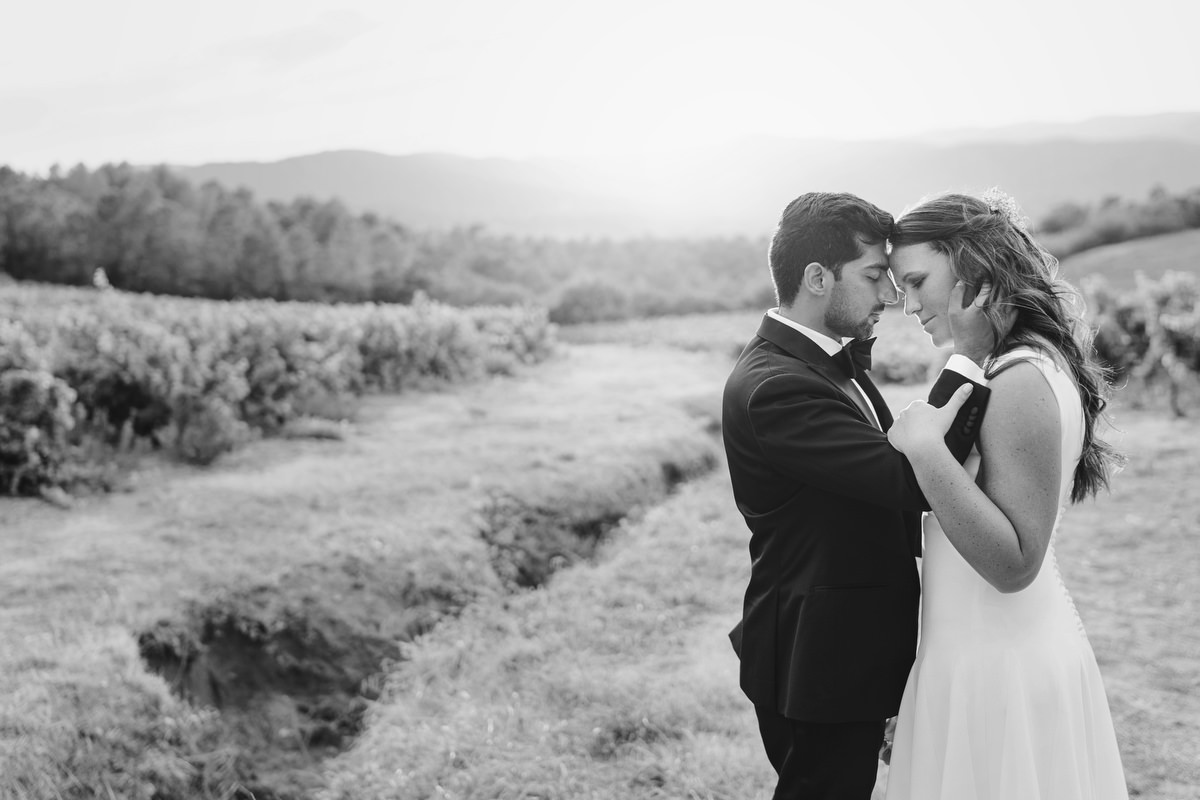 0126 south of france wedding