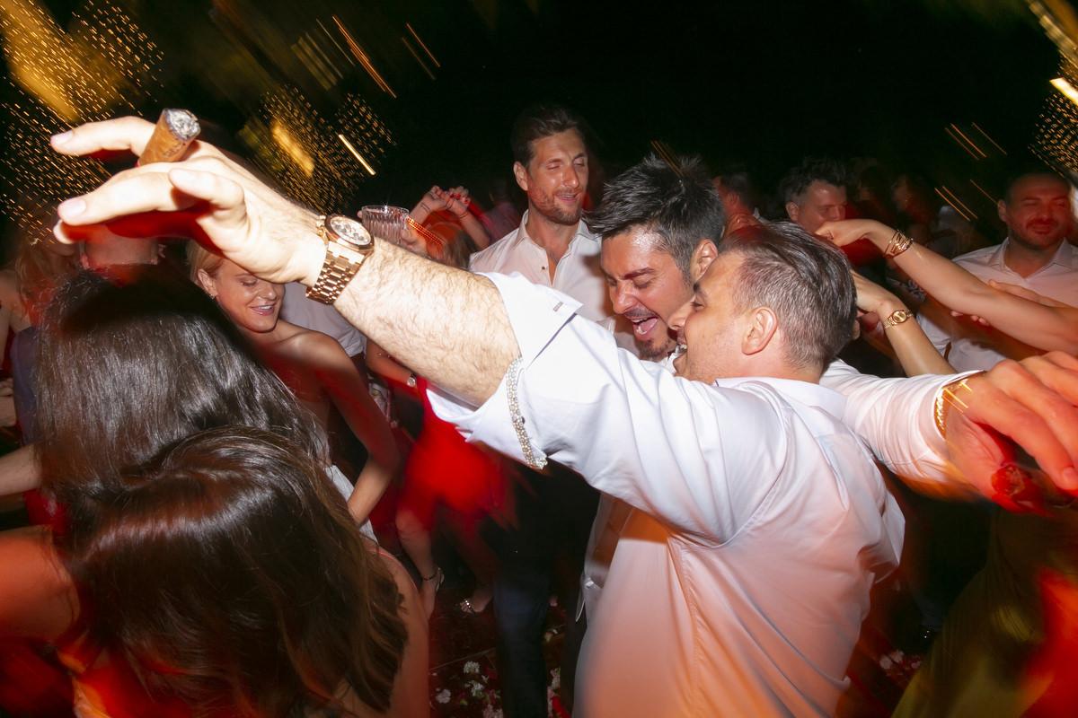 0129 island athens riviera wedding
