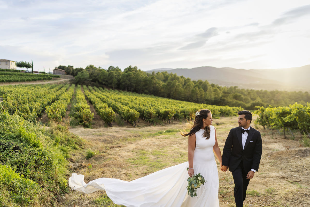 0129 south of france wedding