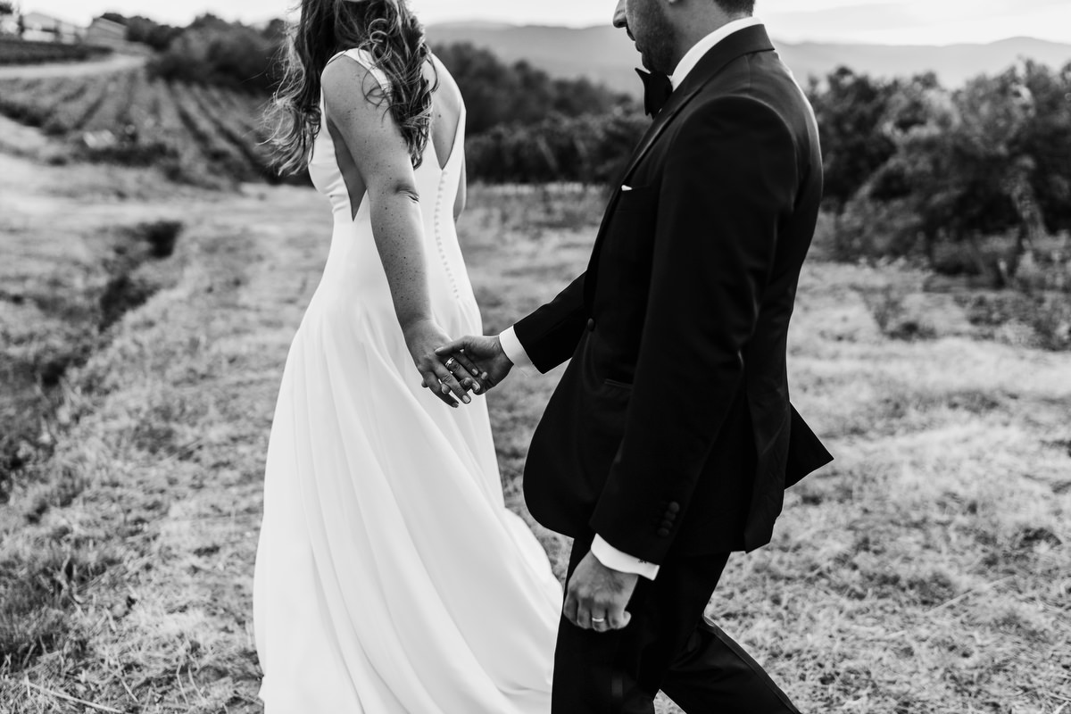 0130 south of france wedding