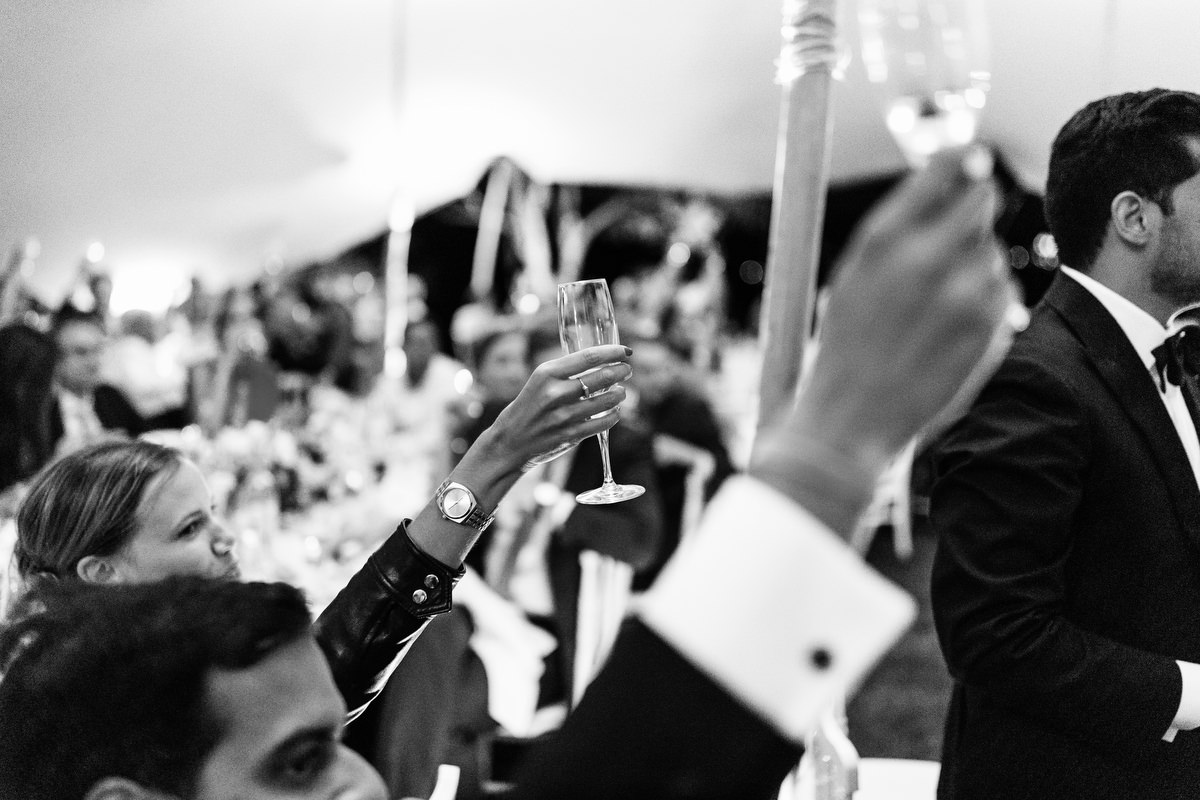 0139 south of france wedding