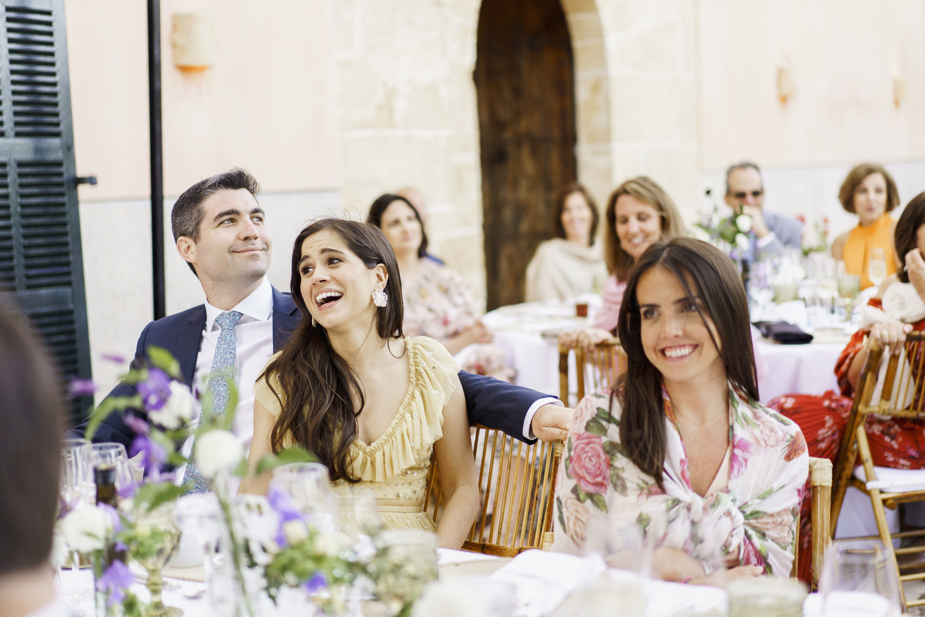 0096 son doblons wedding