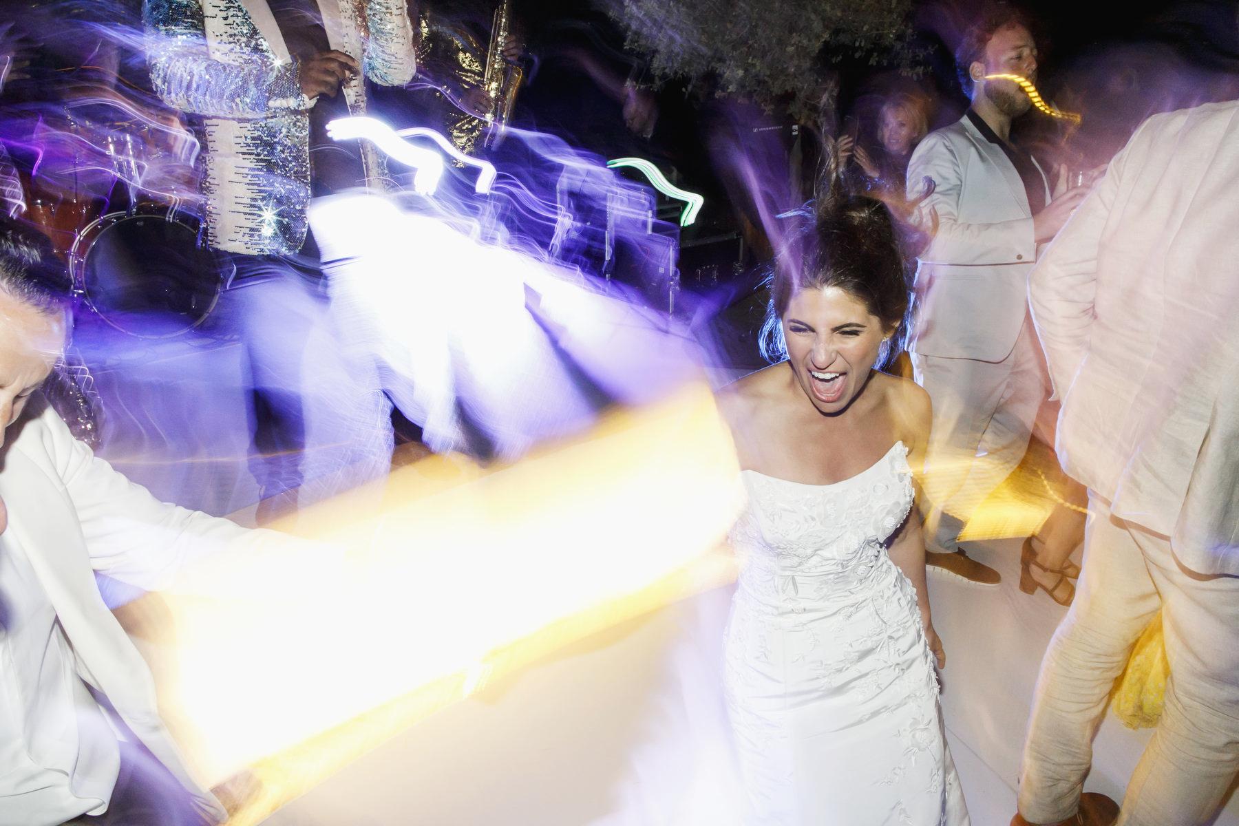 0112 son doblons wedding