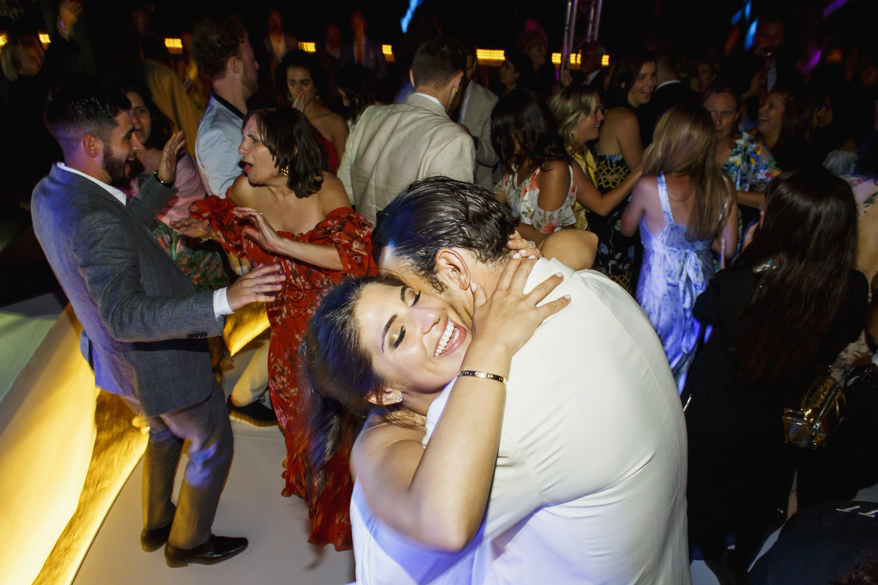0113 son doblons wedding
