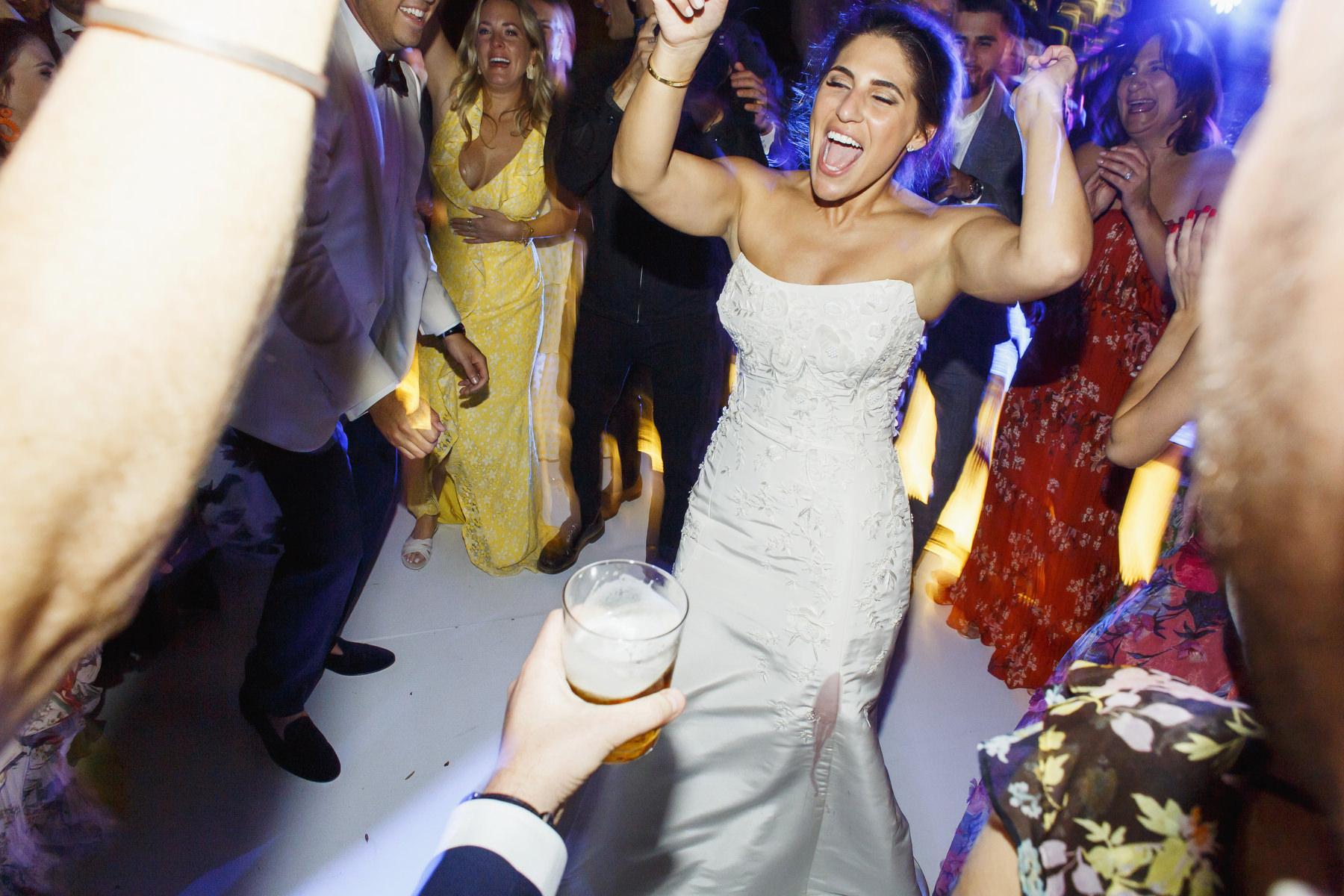 0118 son doblons wedding