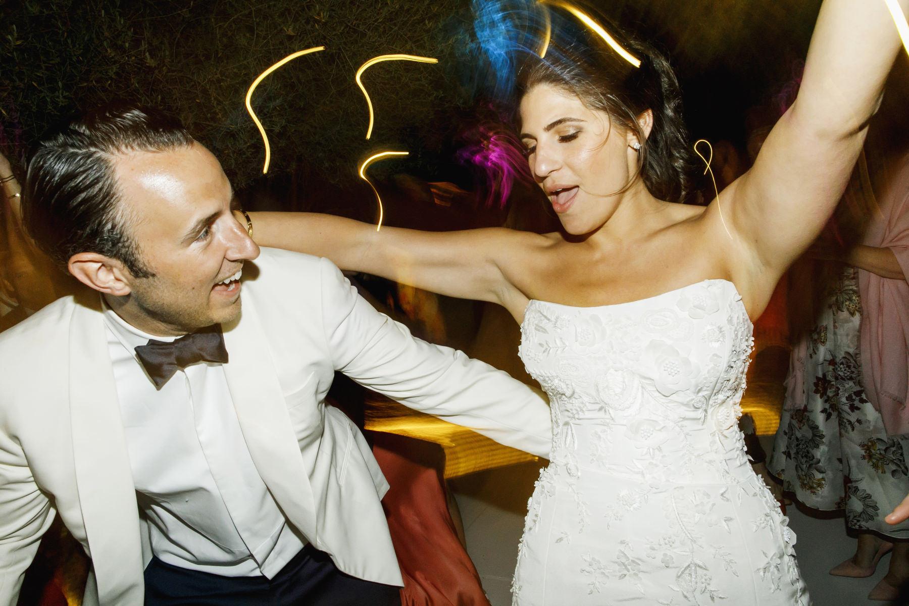 0129 son doblons wedding