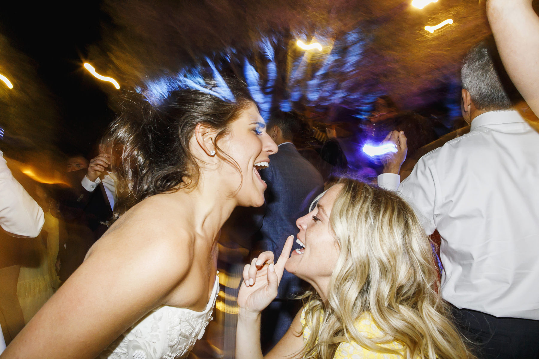 0134 son doblons wedding