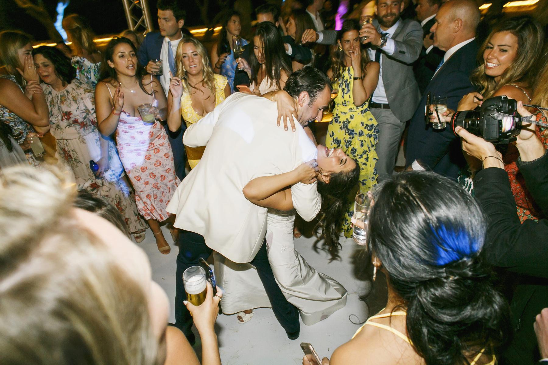 0144 son doblons wedding