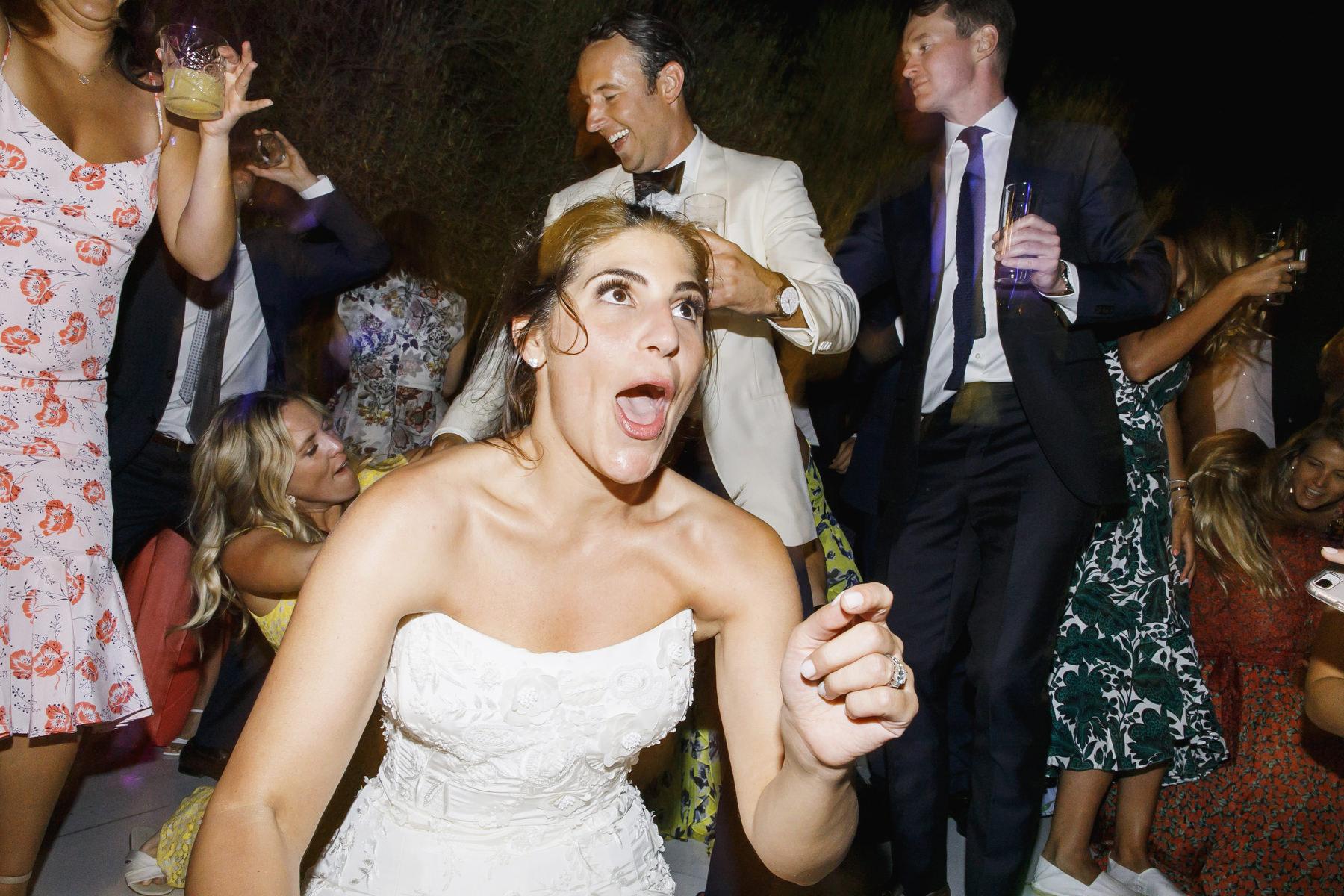 0145 son doblons wedding