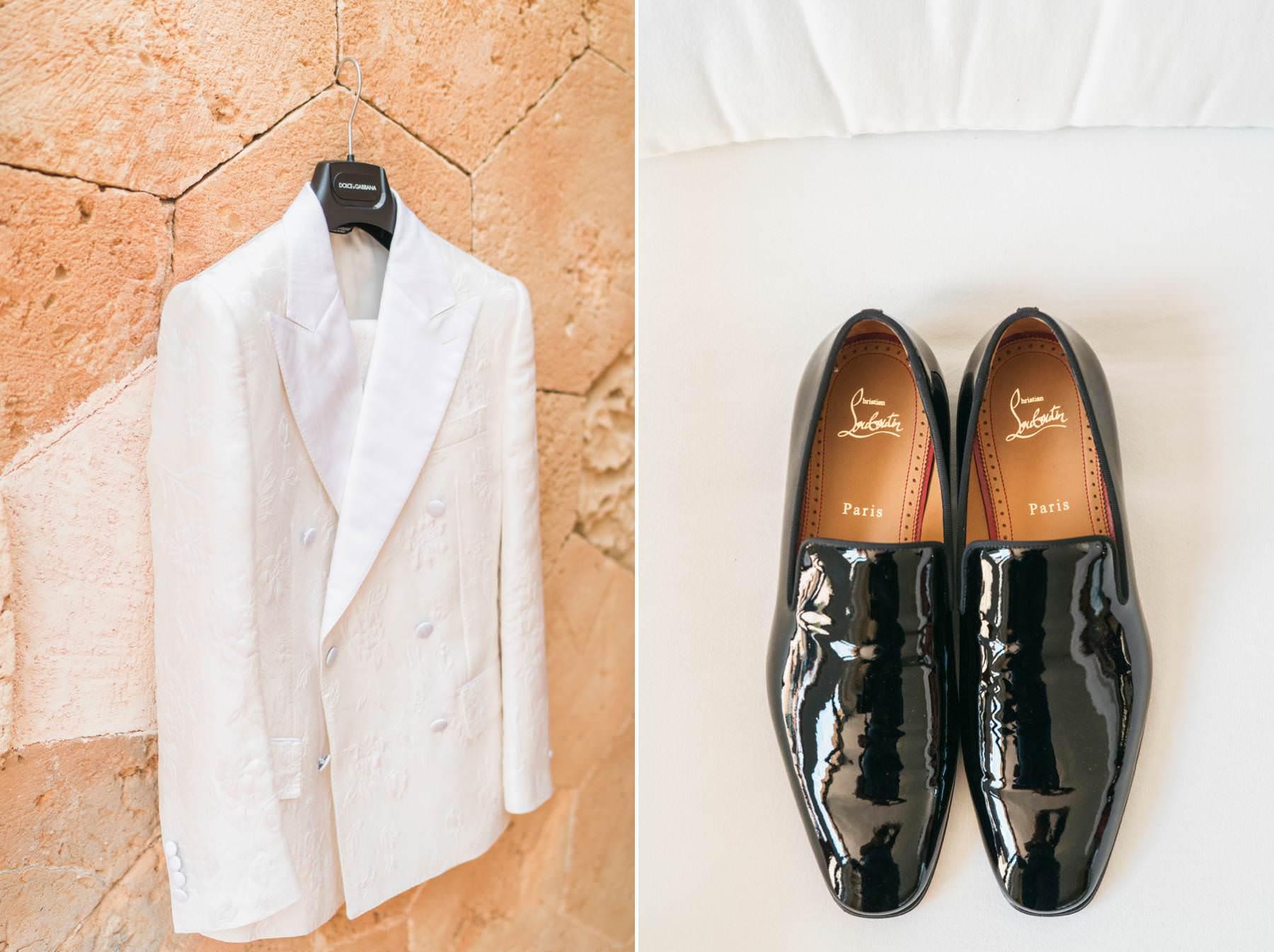 0029 cap rocat wedding
