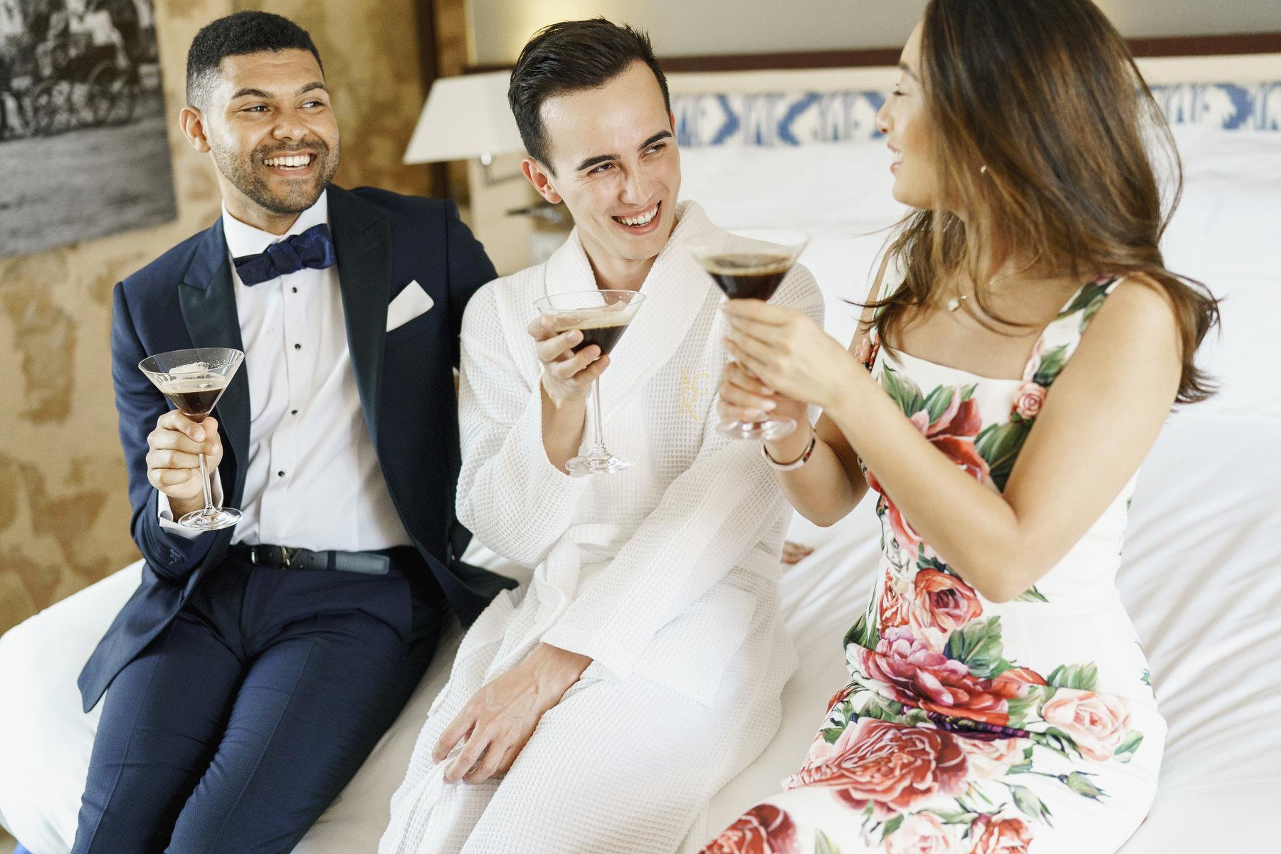 0036 cap rocat wedding