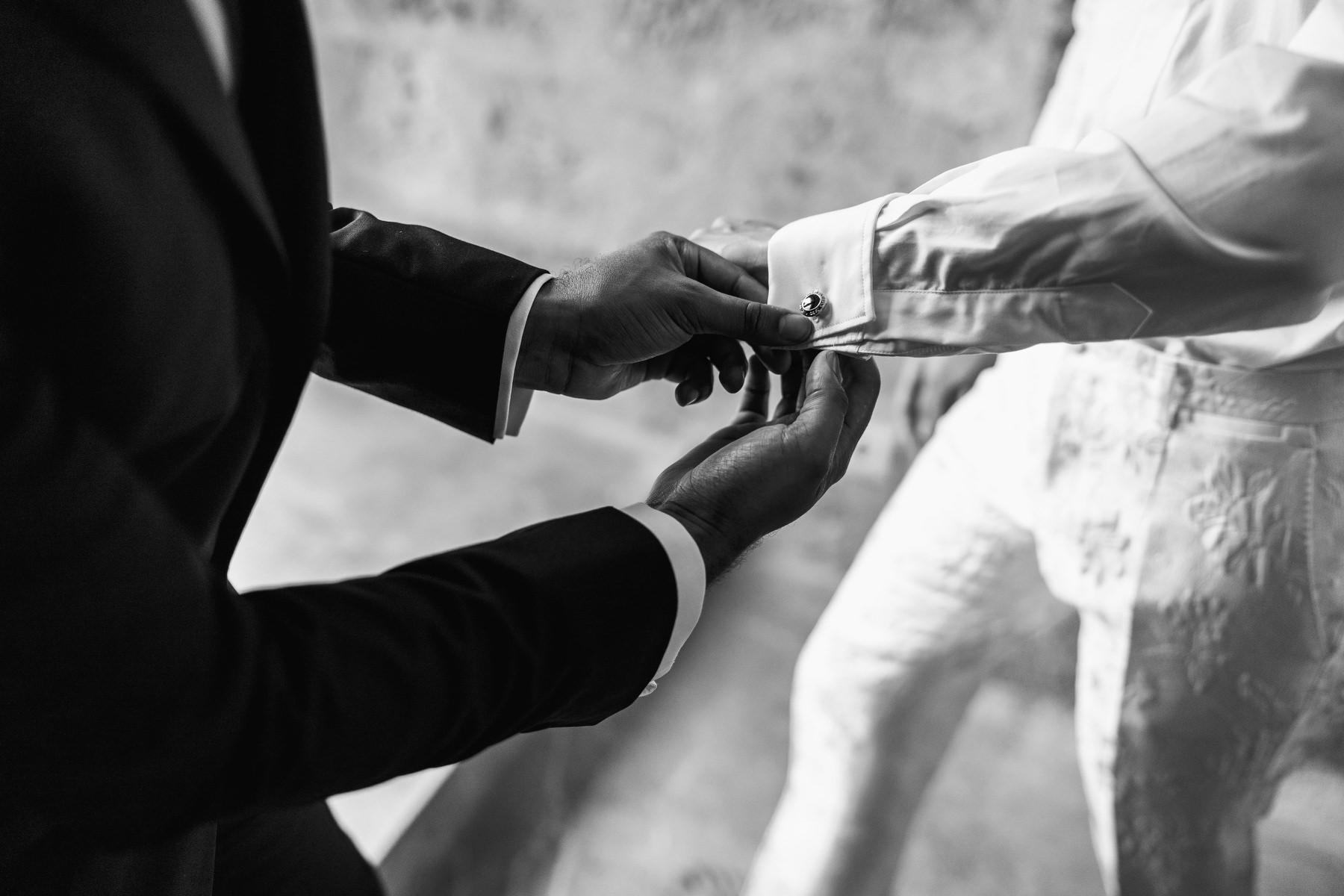 0040 cap rocat wedding