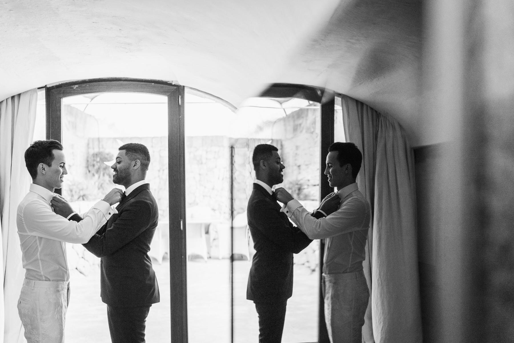 0042 cap rocat wedding