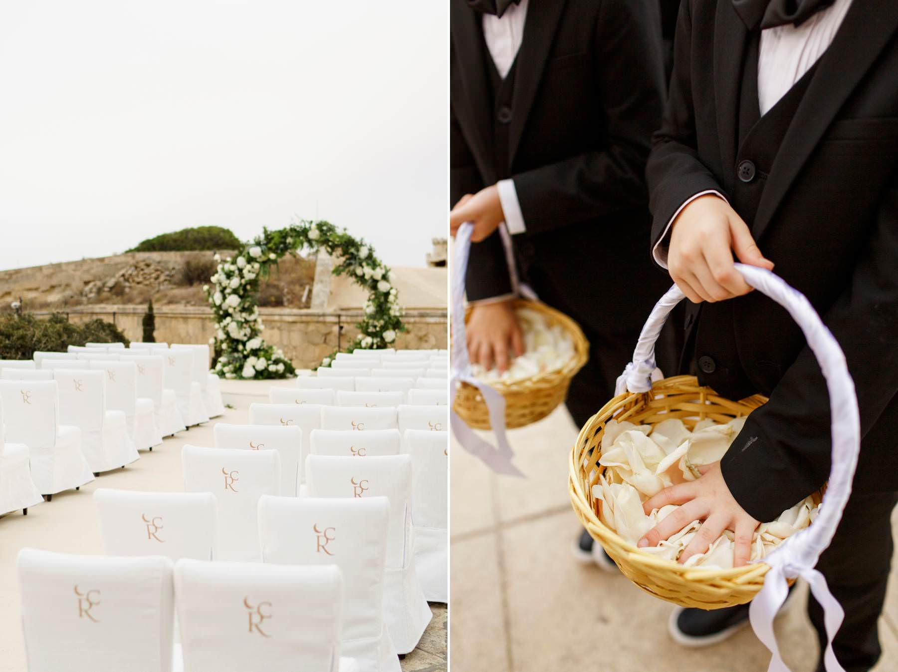 0051 cap rocat wedding