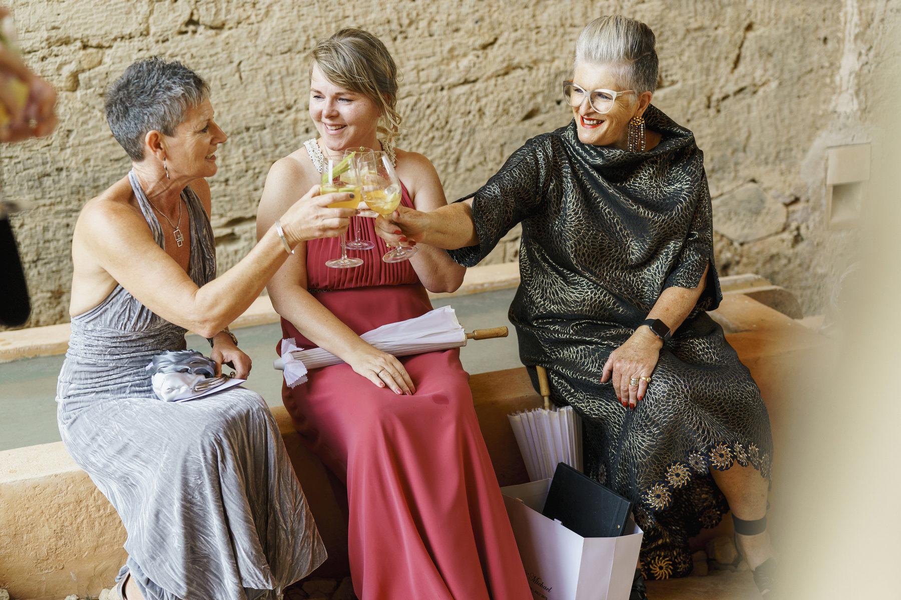 0054 cap rocat wedding