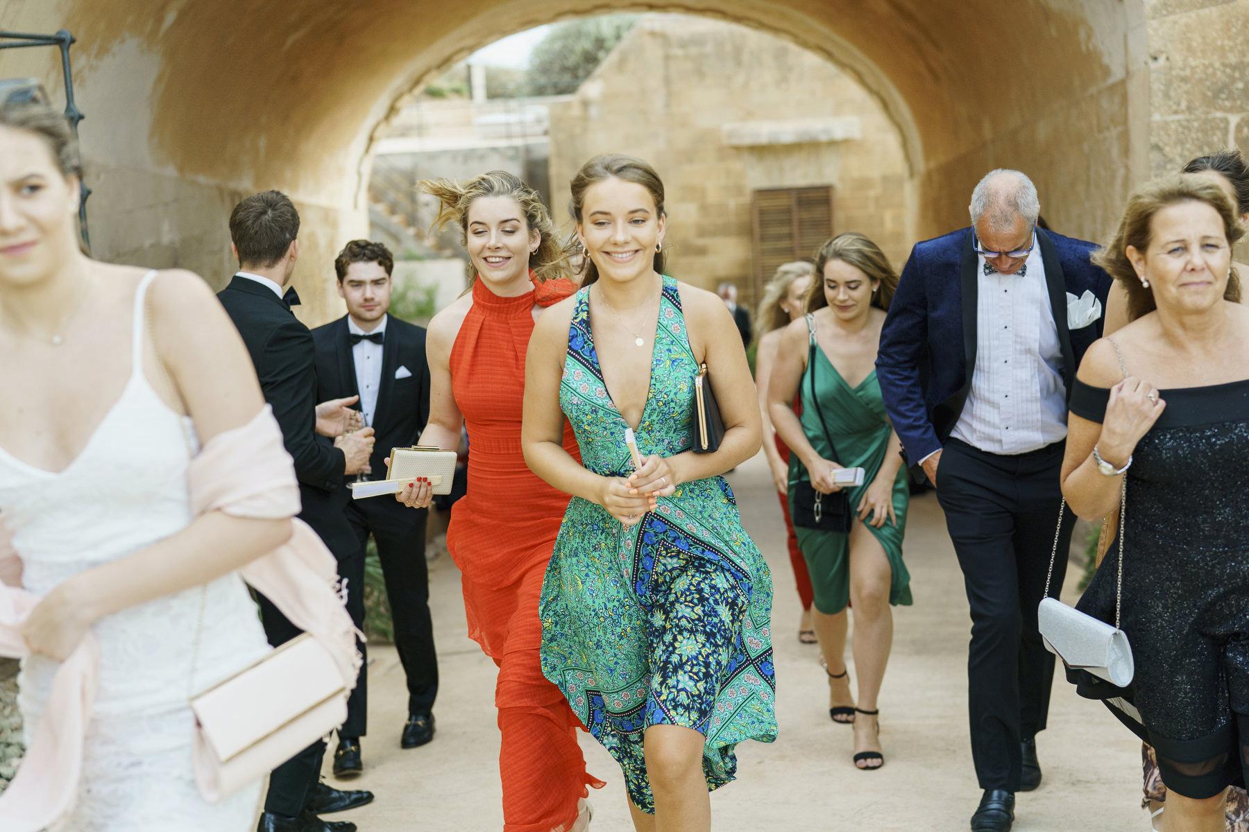 0056 cap rocat wedding