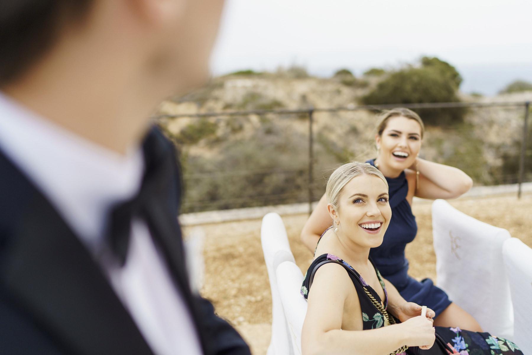 0062 cap rocat wedding