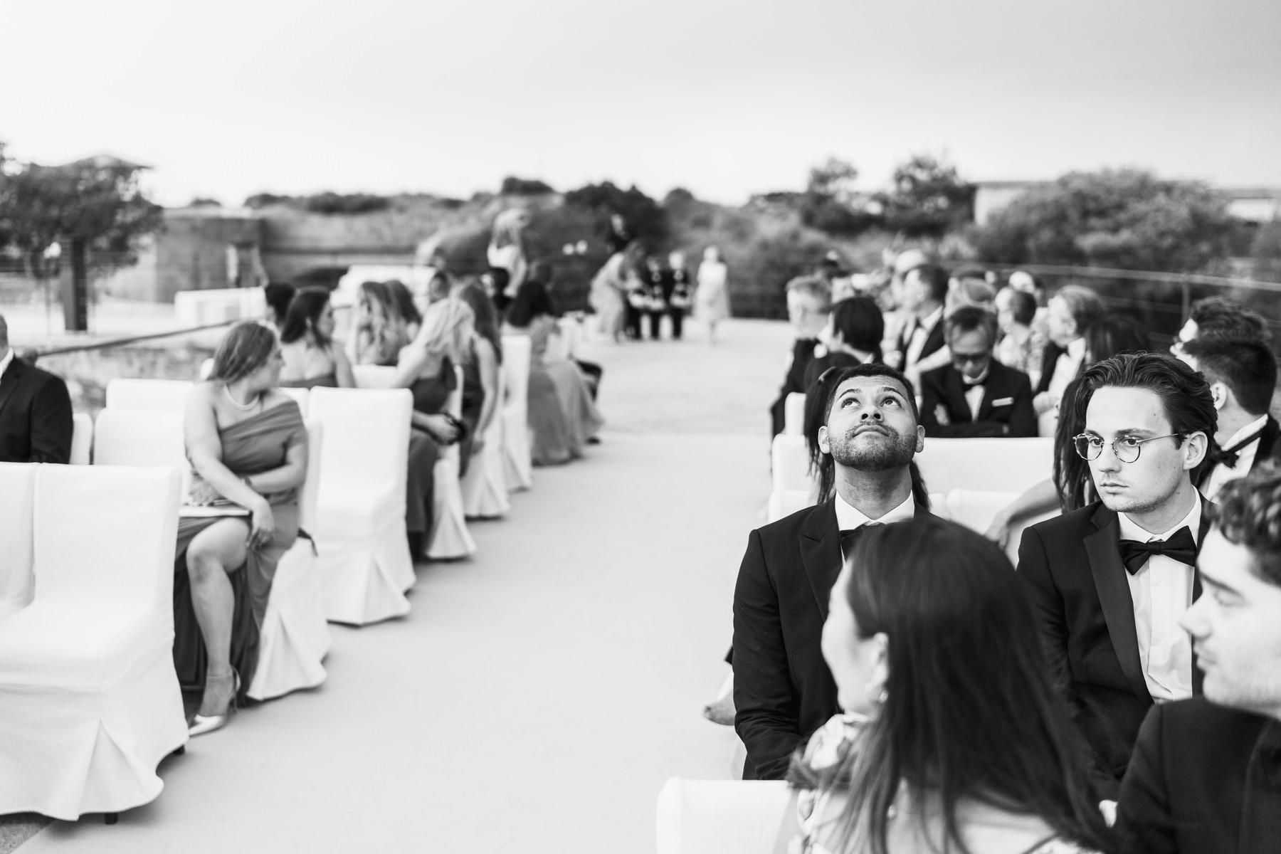 0071 cap rocat wedding