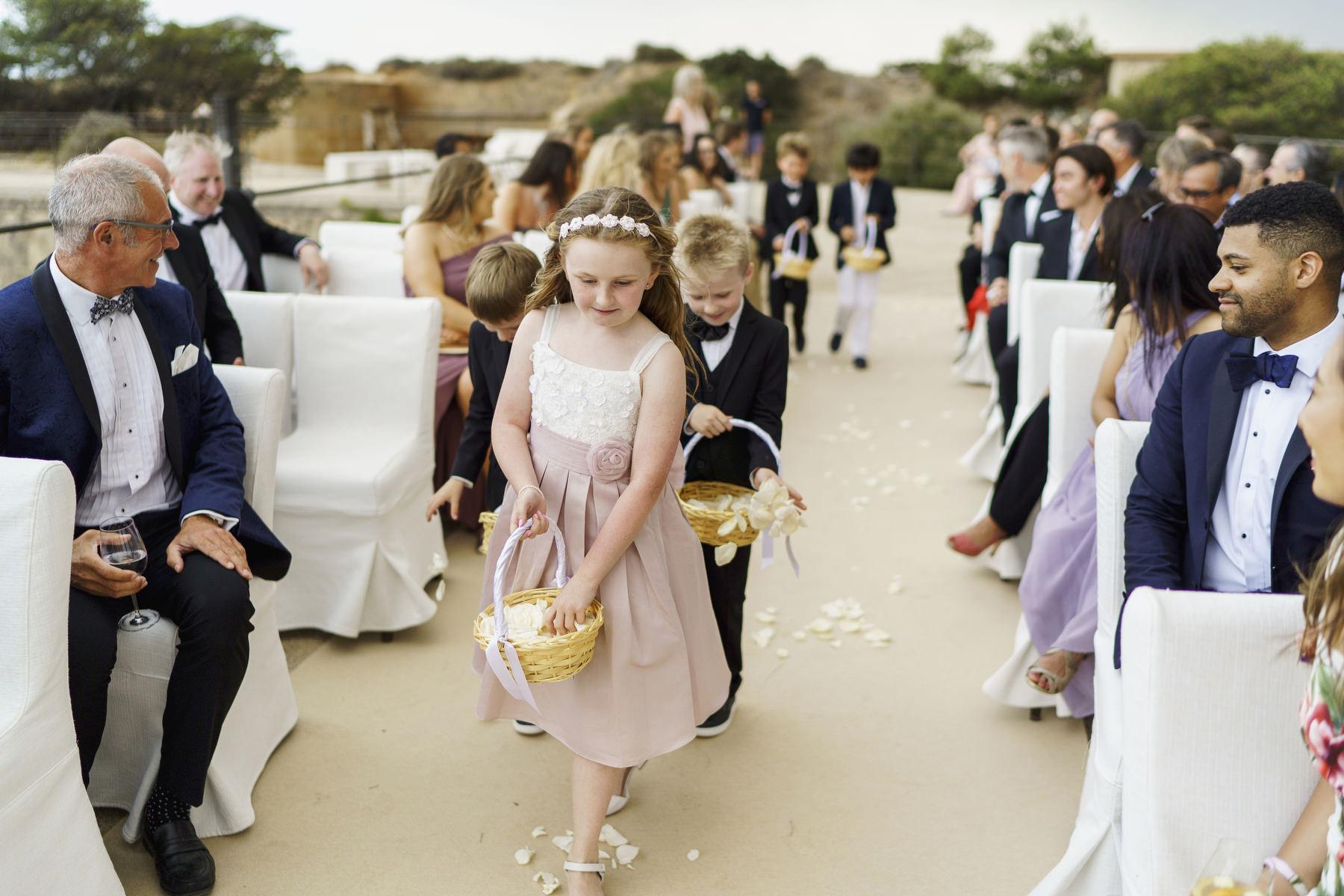 0072 cap rocat wedding