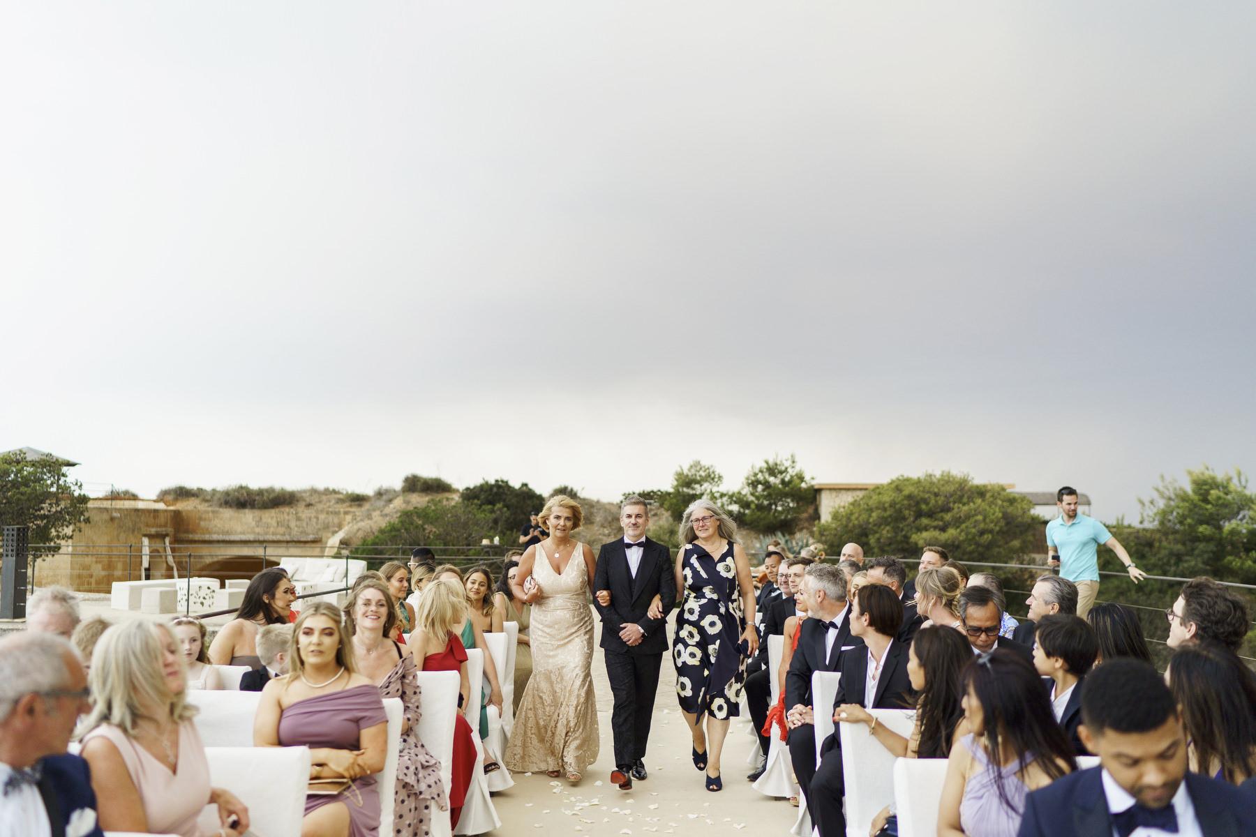 0073 cap rocat wedding