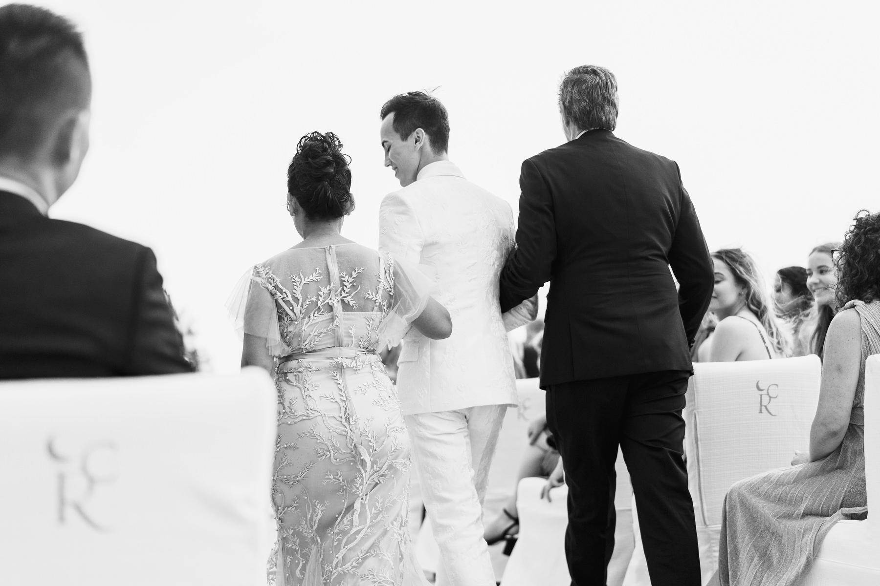 0076 cap rocat wedding