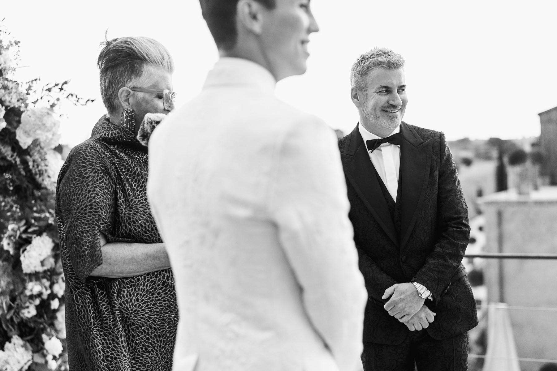 0086 cap rocat wedding