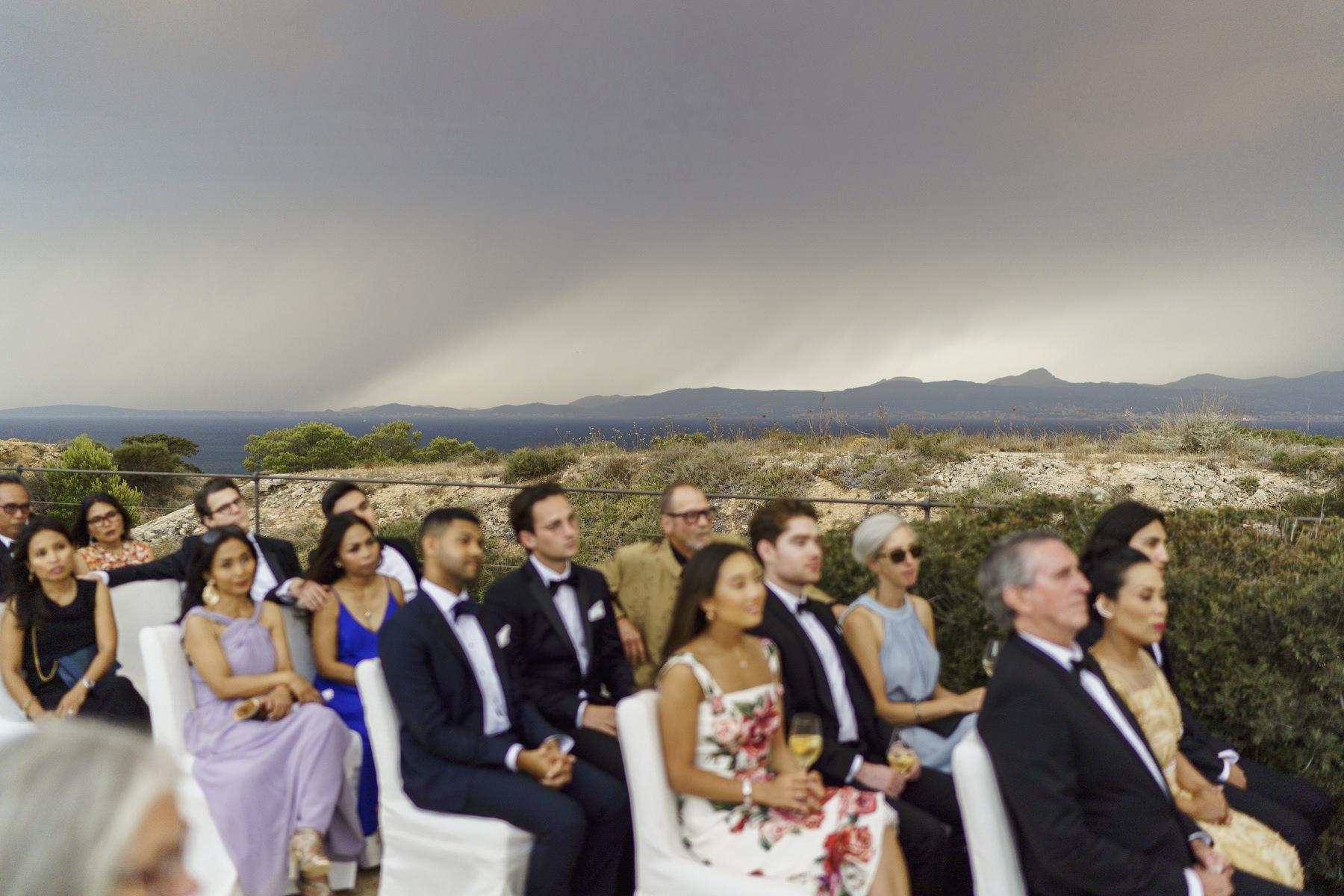 0087 cap rocat wedding