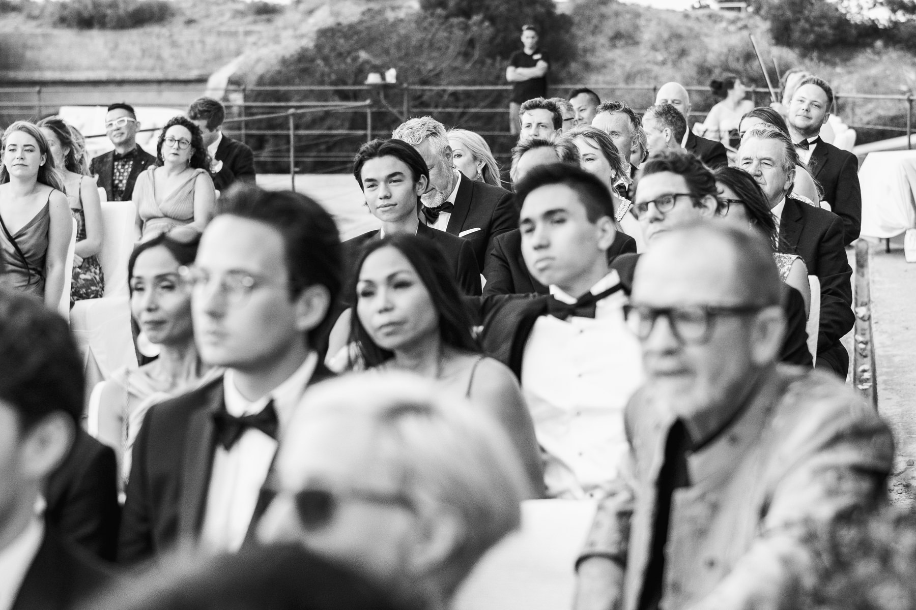 0088 cap rocat wedding