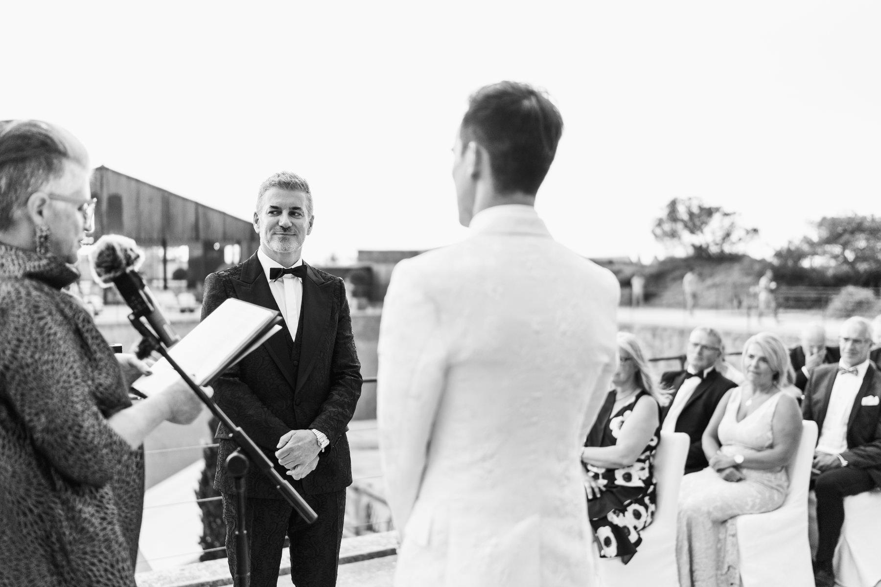 0089 cap rocat wedding