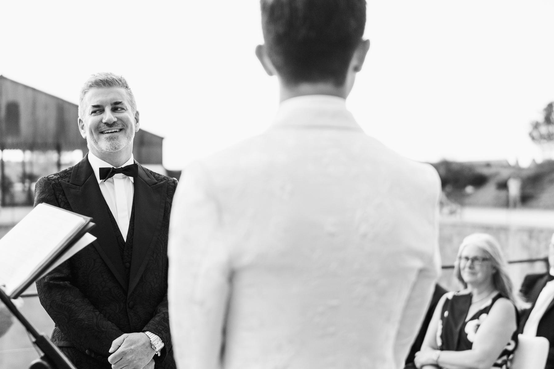 0090 cap rocat wedding