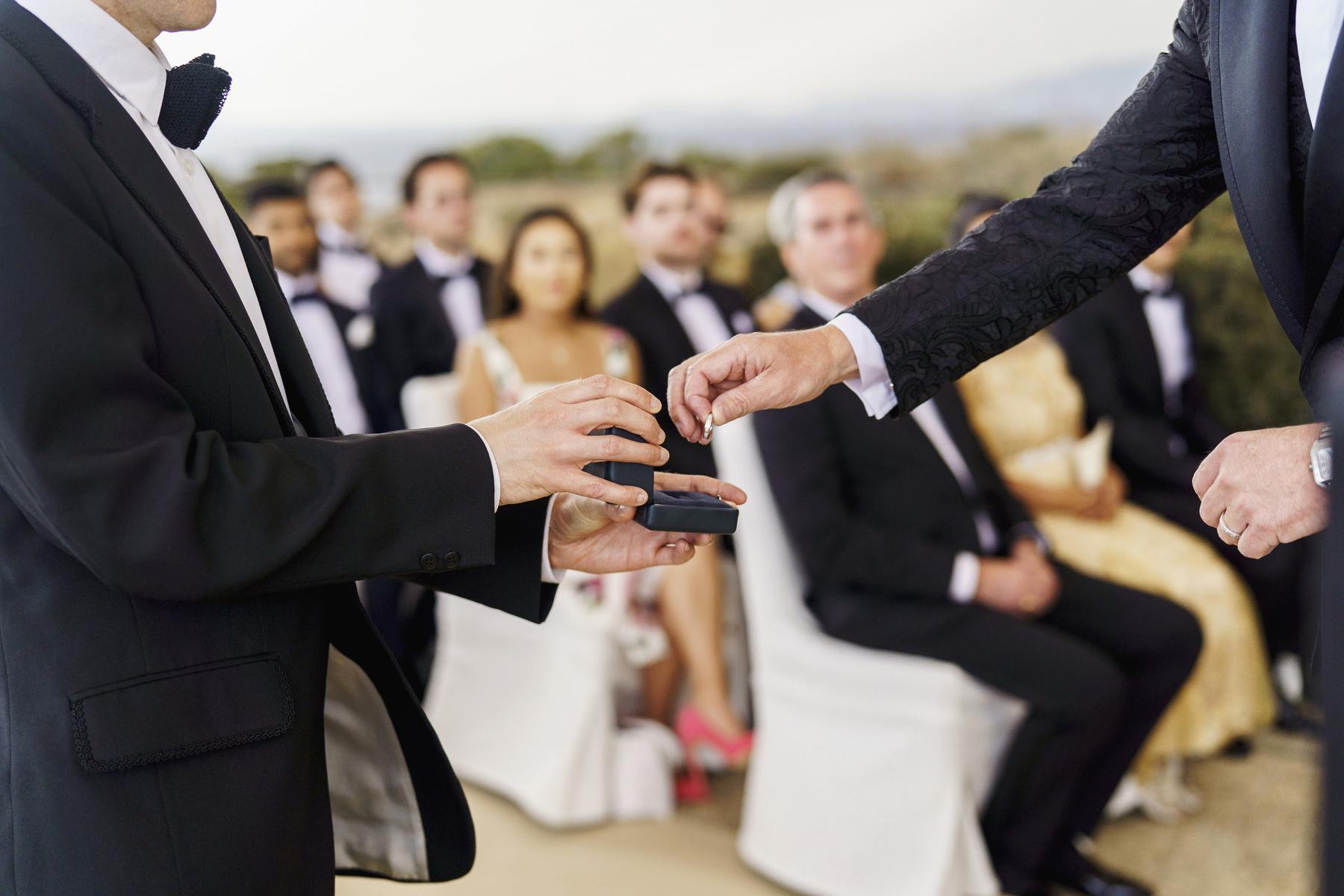 0096 cap rocat wedding