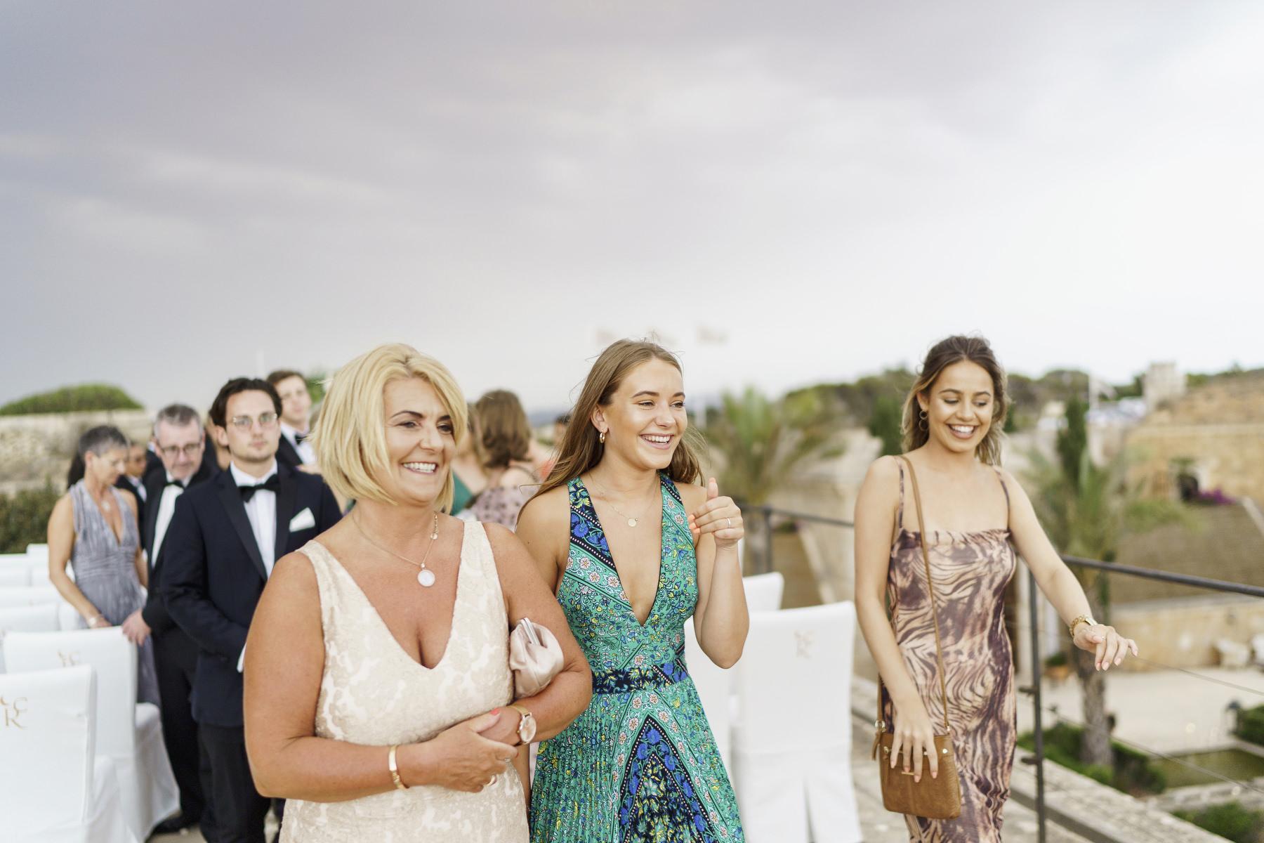 0103 cap rocat wedding