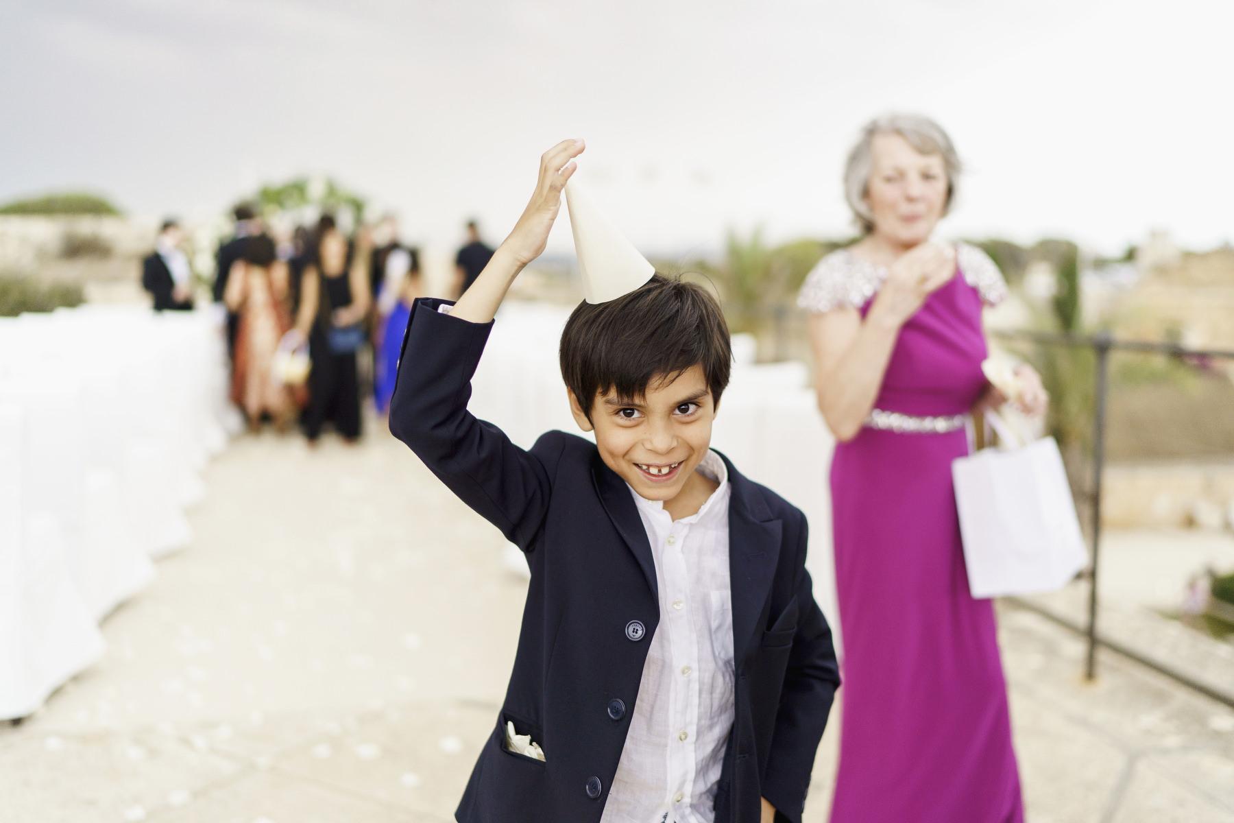 0105 cap rocat wedding