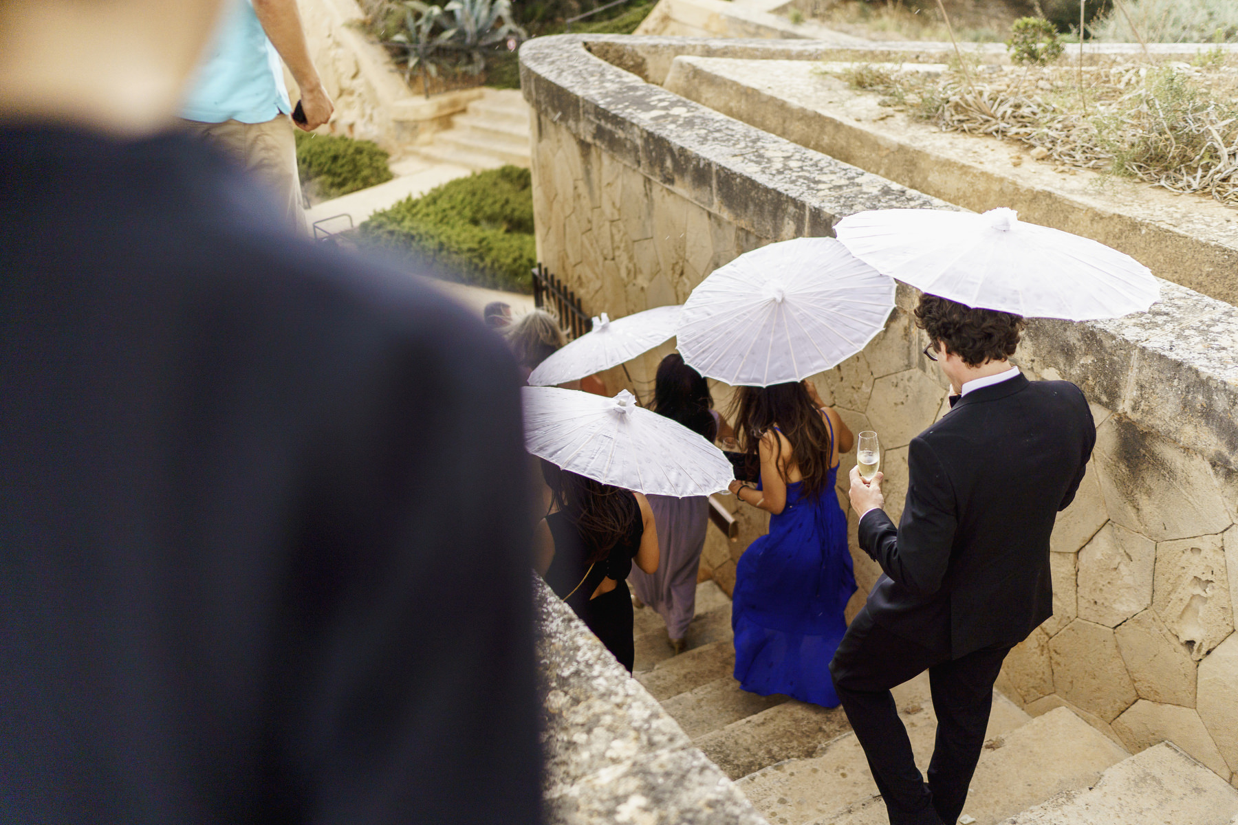0107 cap rocat wedding