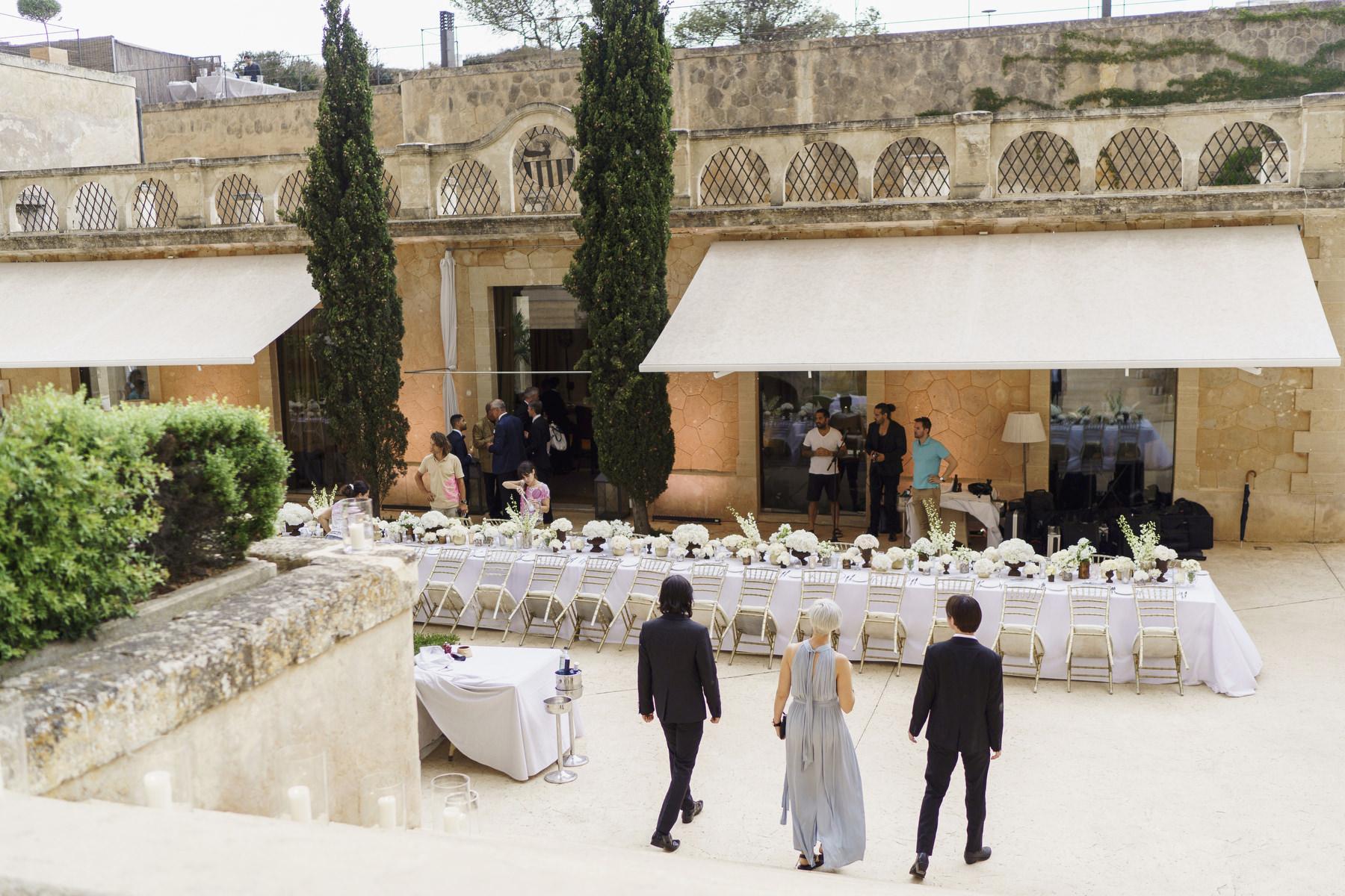 0108 cap rocat wedding