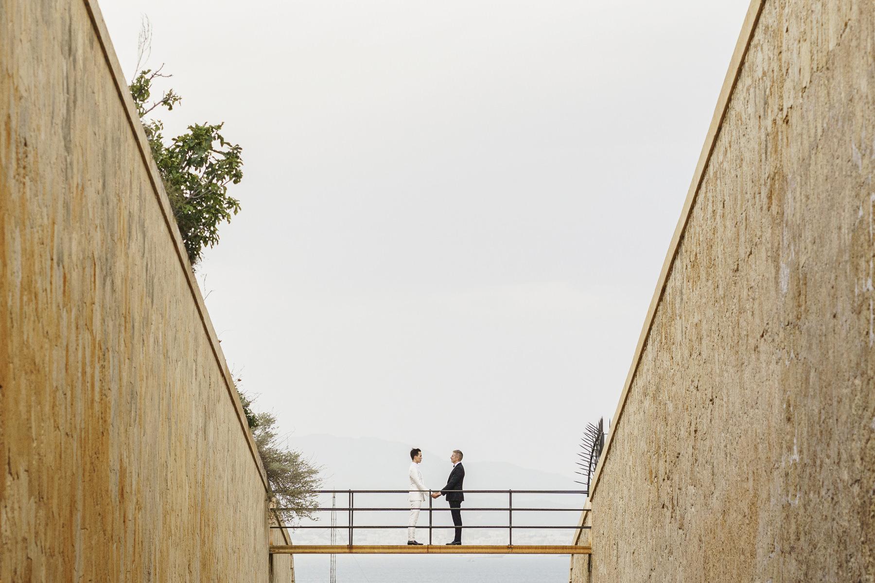 0117 cap rocat wedding