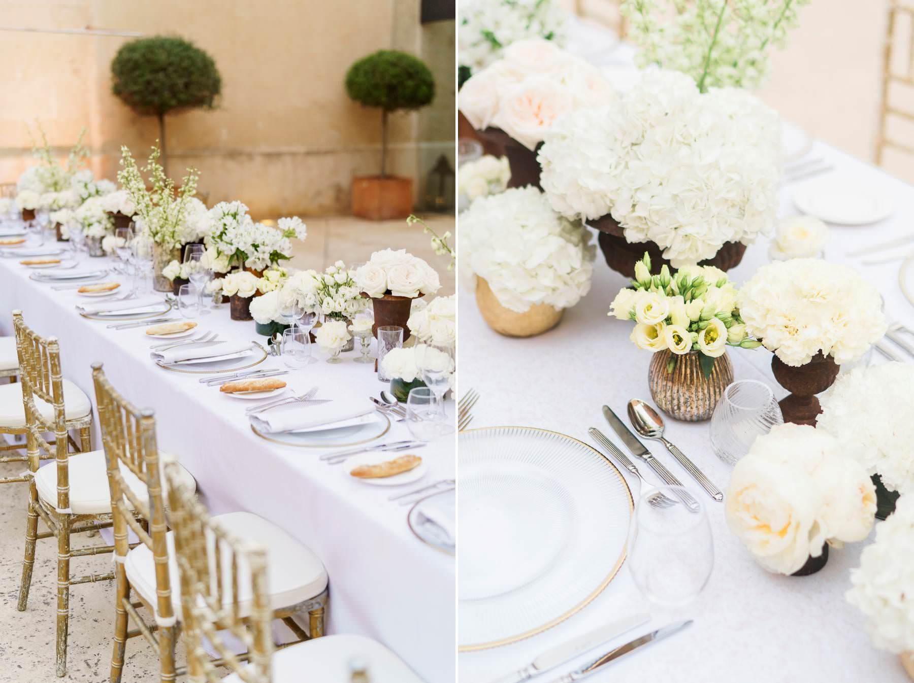 0119 cap rocat wedding