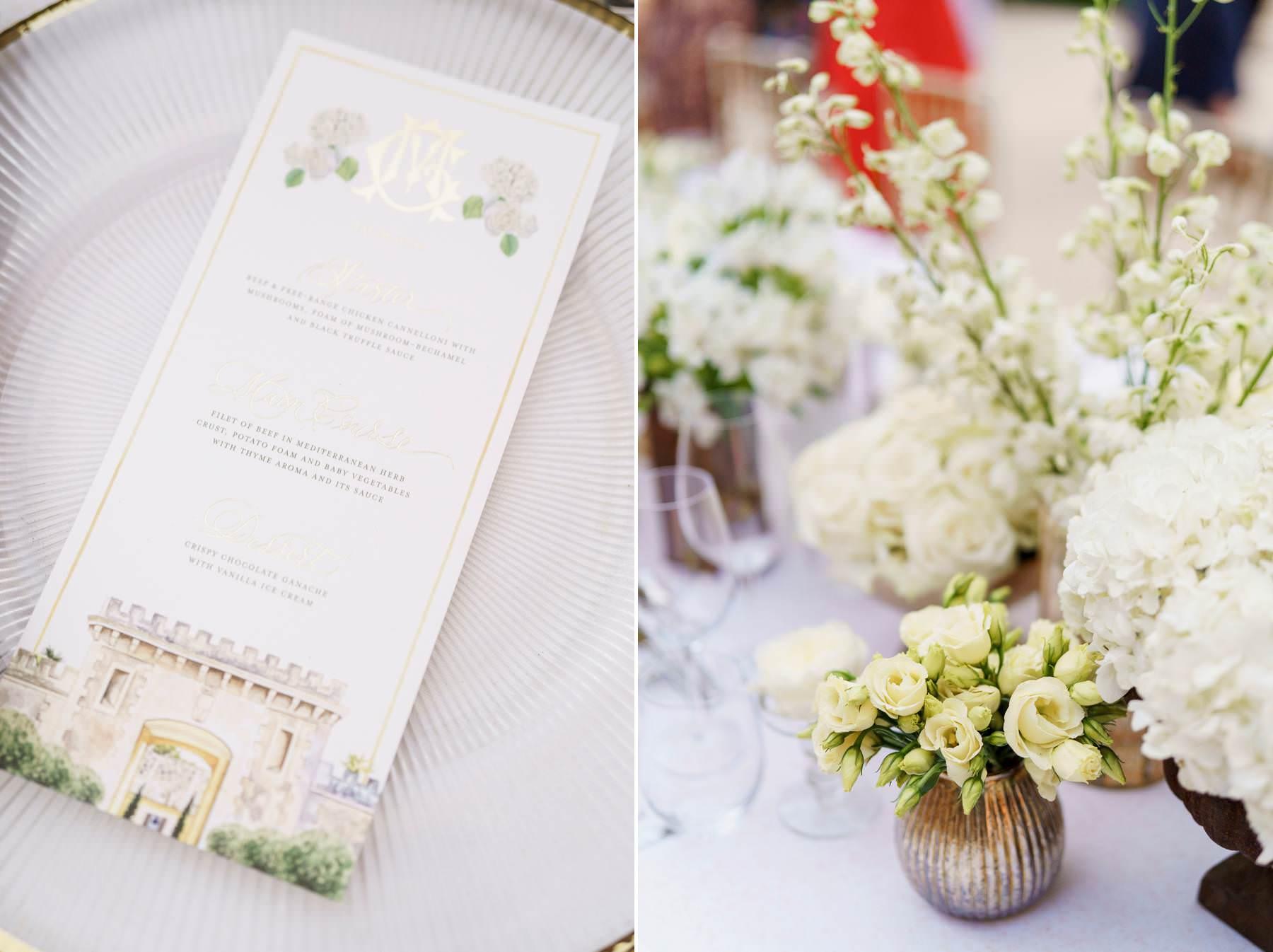 0120 cap rocat wedding
