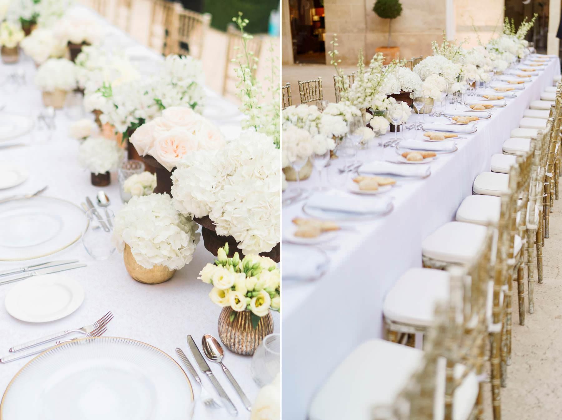 0121 cap rocat wedding
