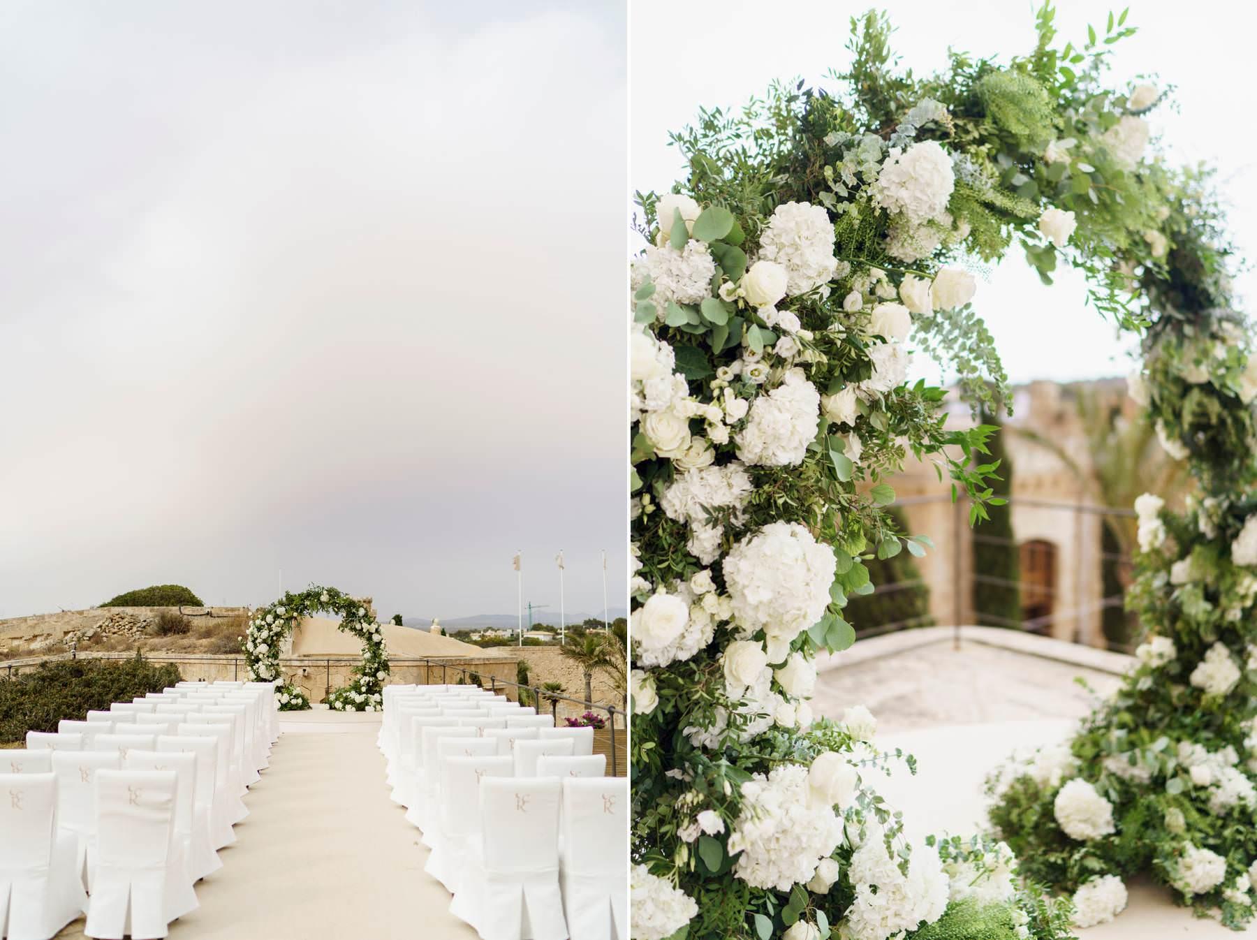 0122 cap rocat wedding
