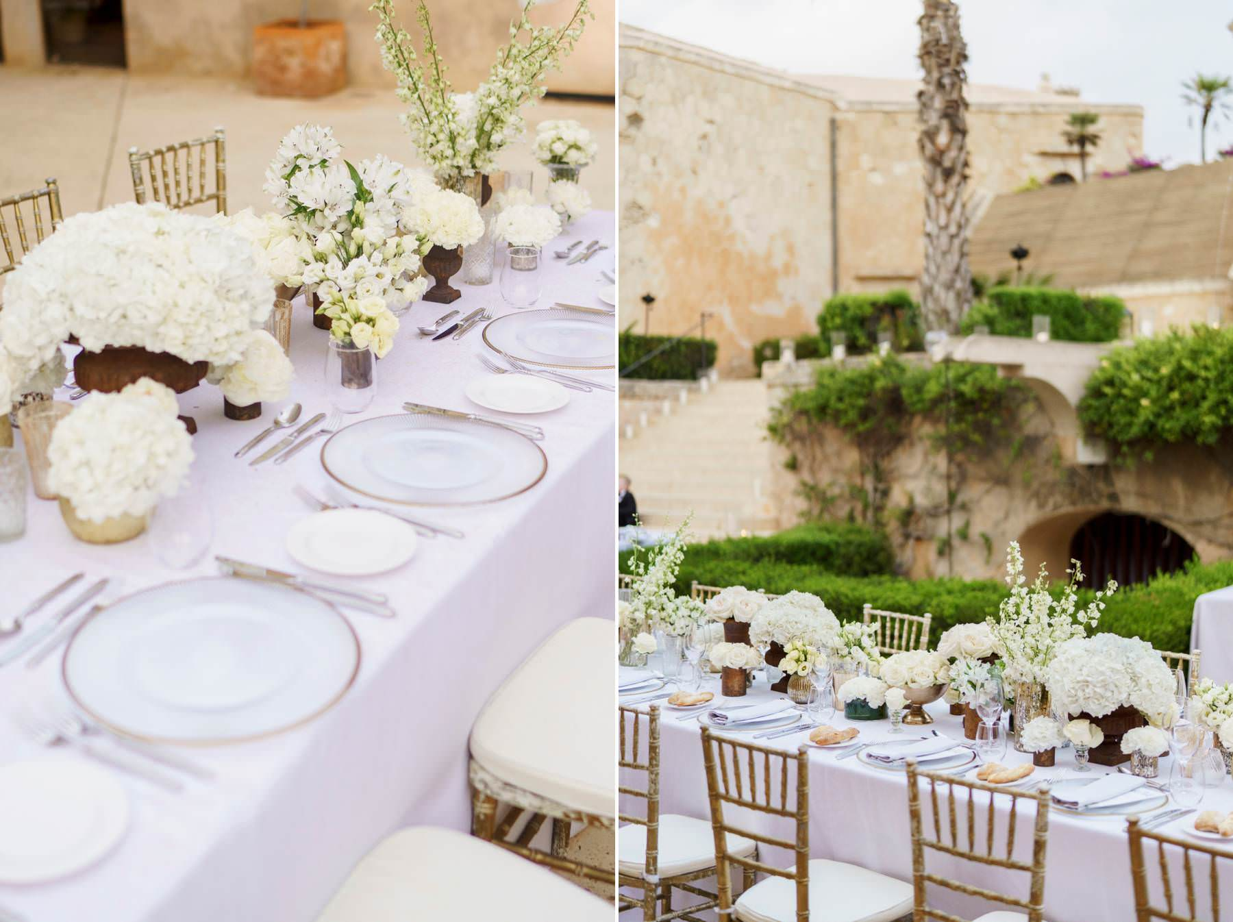 0123 cap rocat wedding