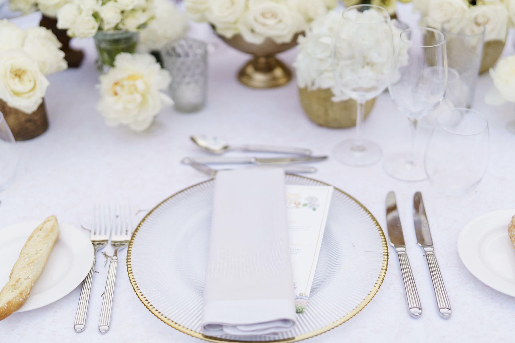 0124 cap rocat wedding