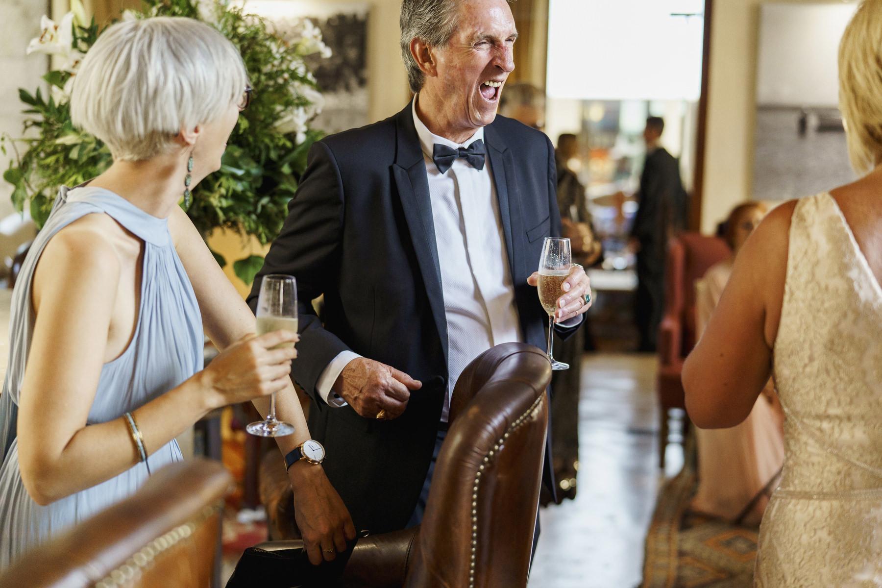 0125 cap rocat wedding