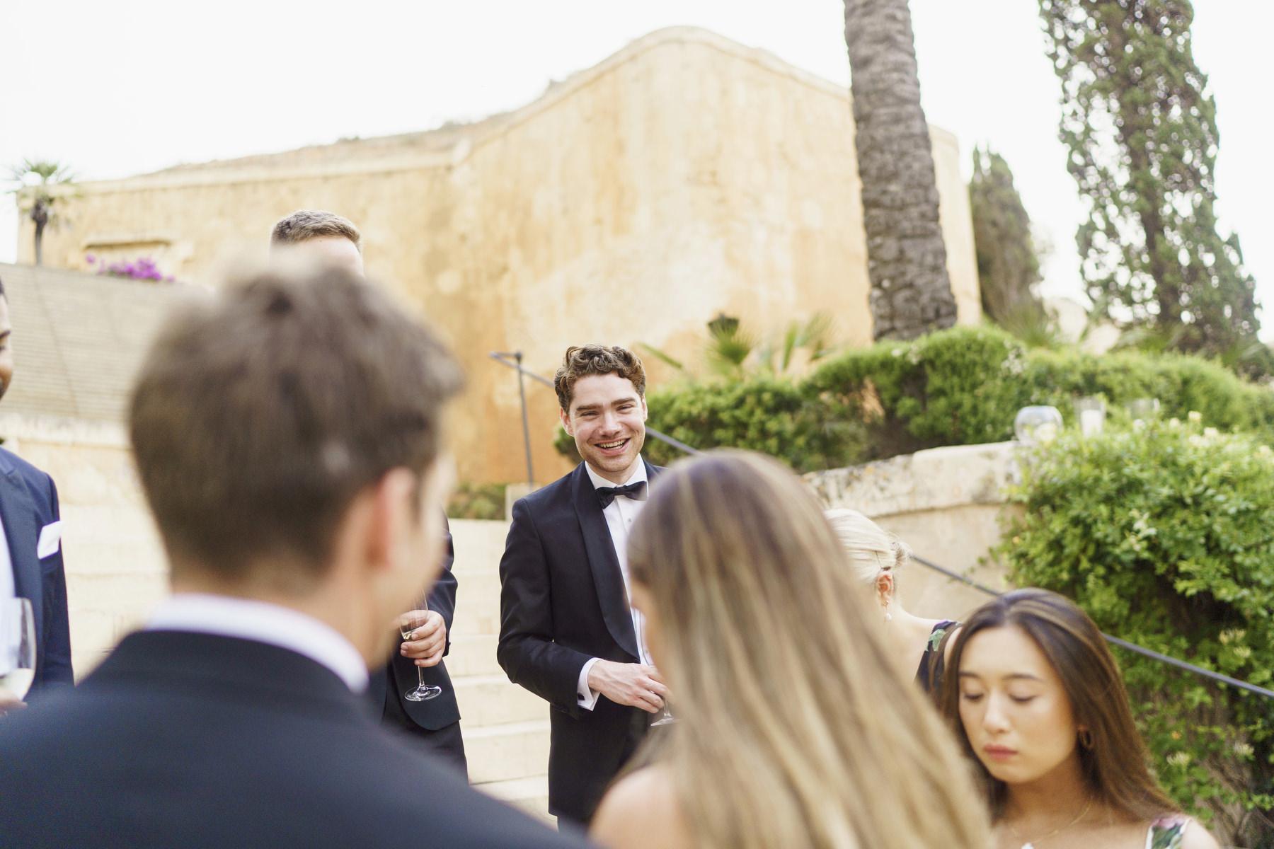 0128 cap rocat wedding