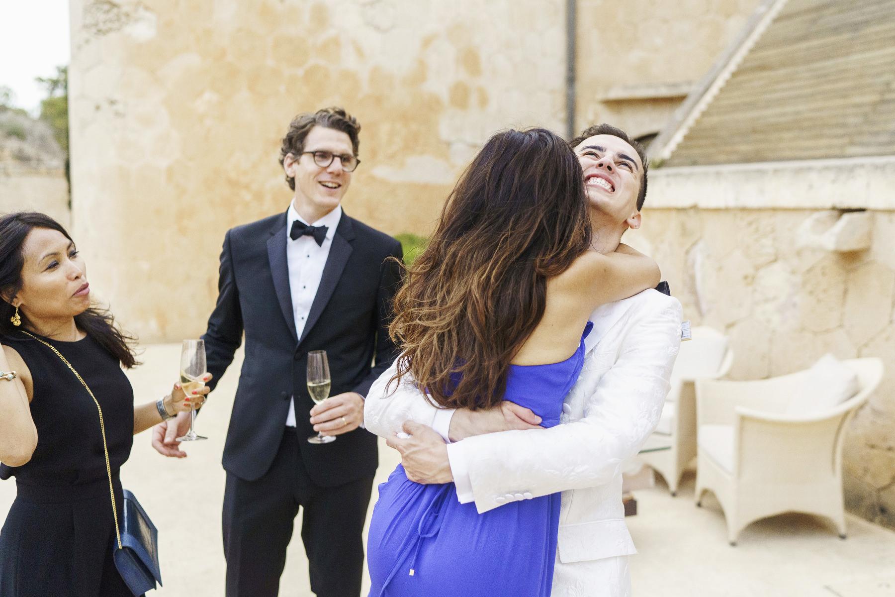 0132 cap rocat wedding
